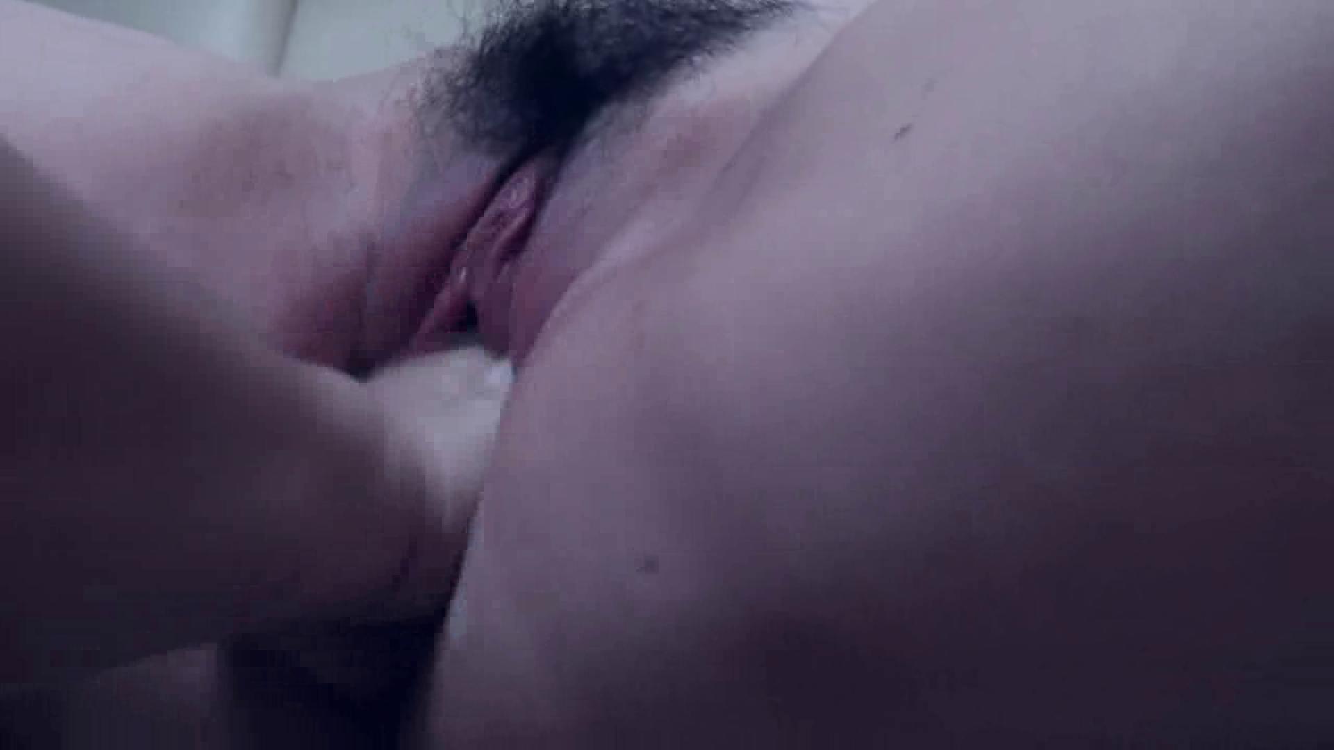 泥酔同級生セックスフレンドさゆりVol.3 ローター ワレメ無修正動画無料 98pic 71