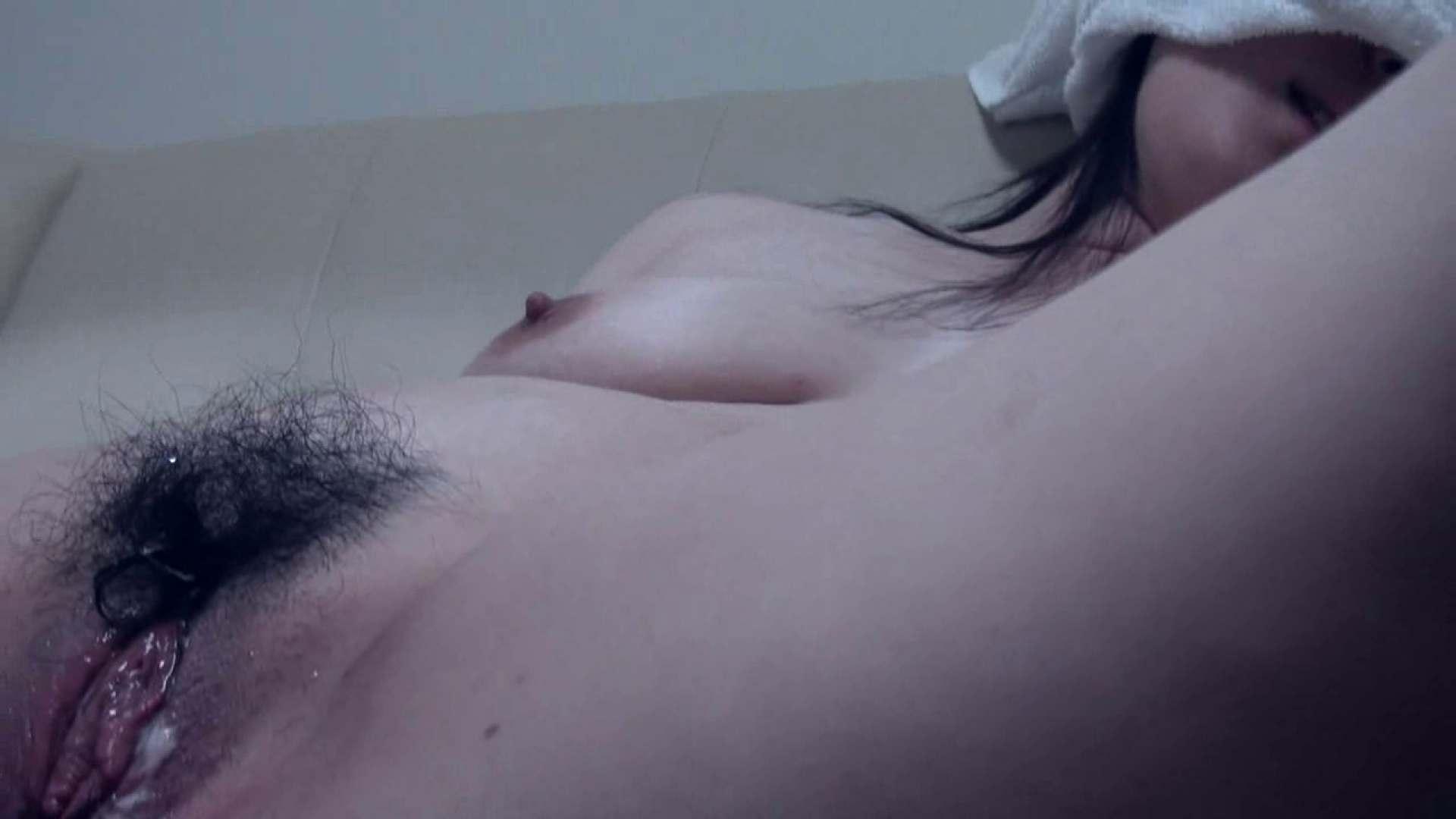 泥酔同級生セックスフレンドさゆりVol.3 マンコ | セックス  98pic 89