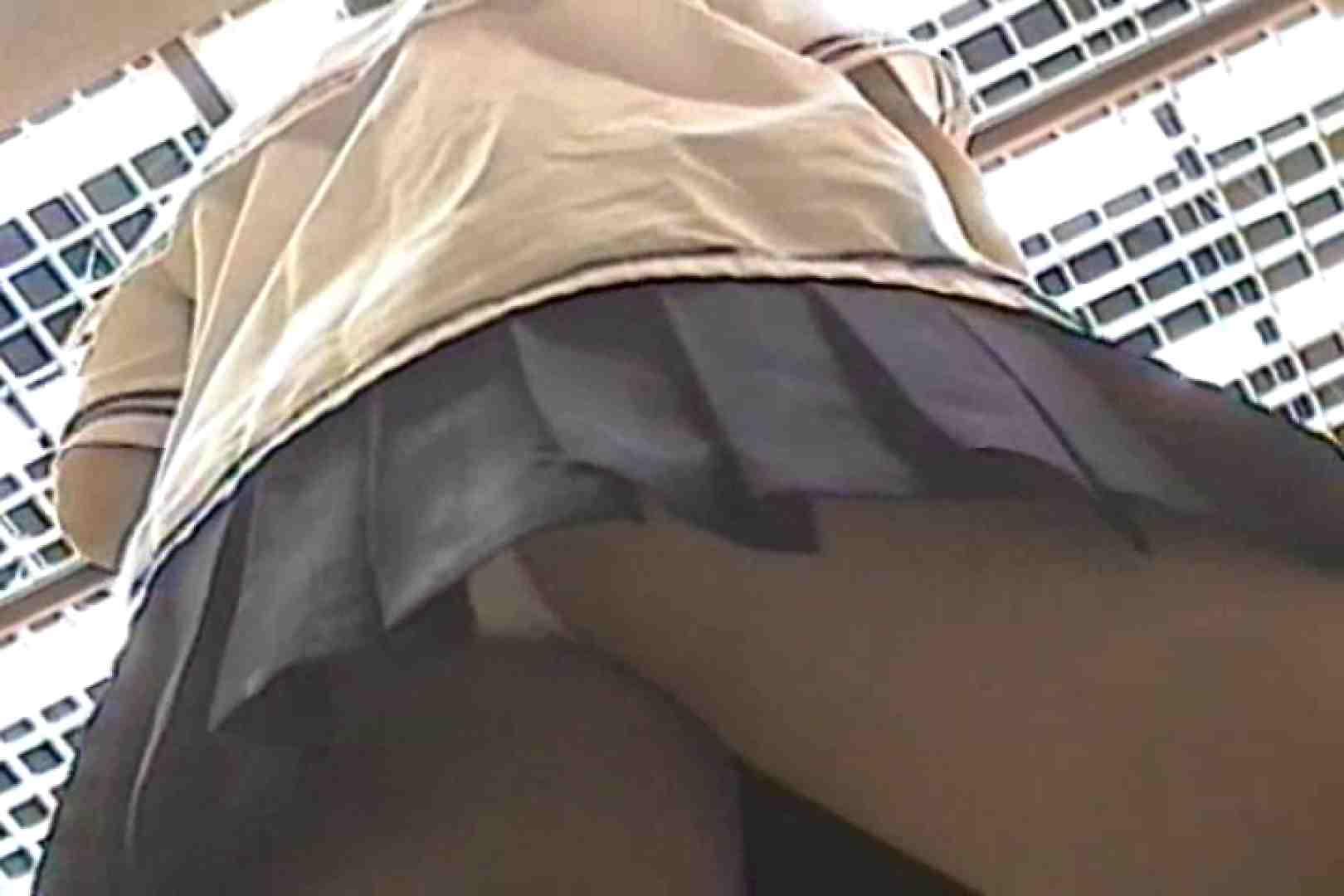 パンツ舞うコミックマーケットVol.5 パンチラ放出 のぞきエロ無料画像 55pic 8