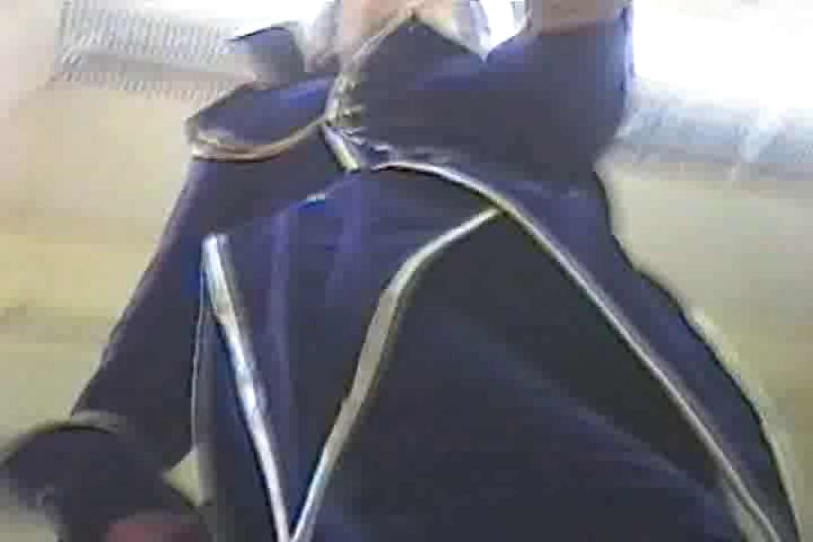 パンツ舞うコミックマーケットVol.5 ハプニング AV動画キャプチャ 55pic 35