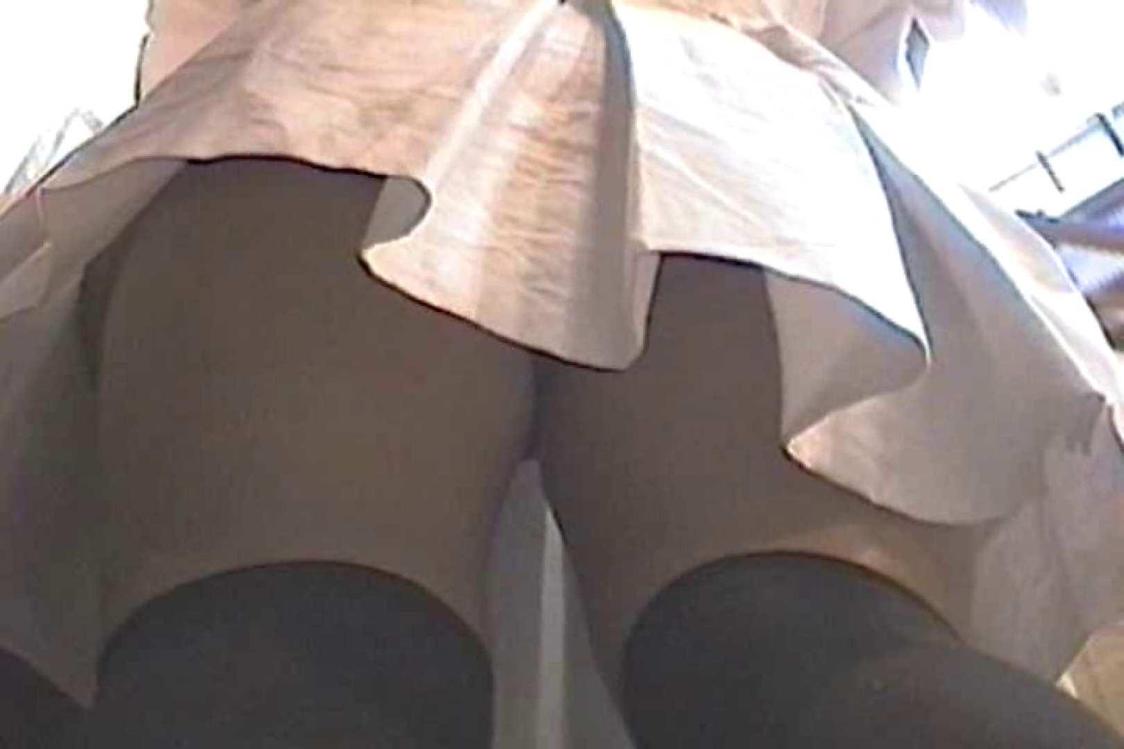パンツ舞うコミックマーケットVol.5 パンツ大放出 隠し撮りセックス画像 55pic 39