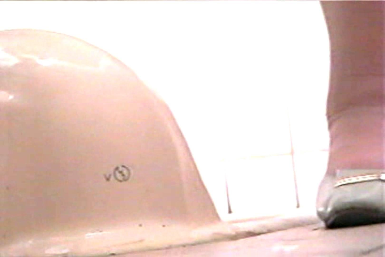 亀さんの秘蔵コレクションVol.3 丸見え 盗み撮りAV無料動画キャプチャ 57pic 3