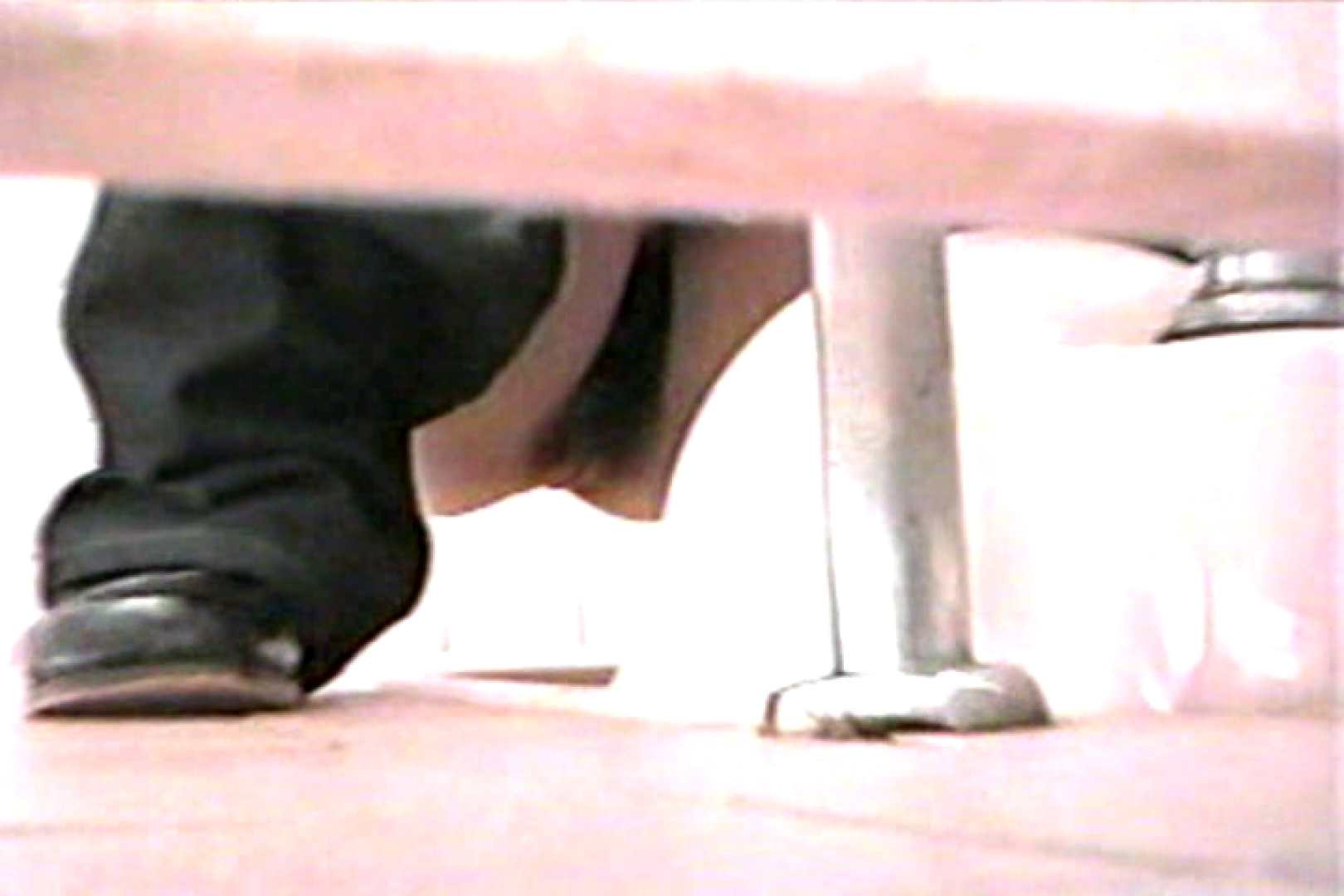 亀さんの秘蔵コレクションVol.3 洗面所 盗撮エロ画像 57pic 22