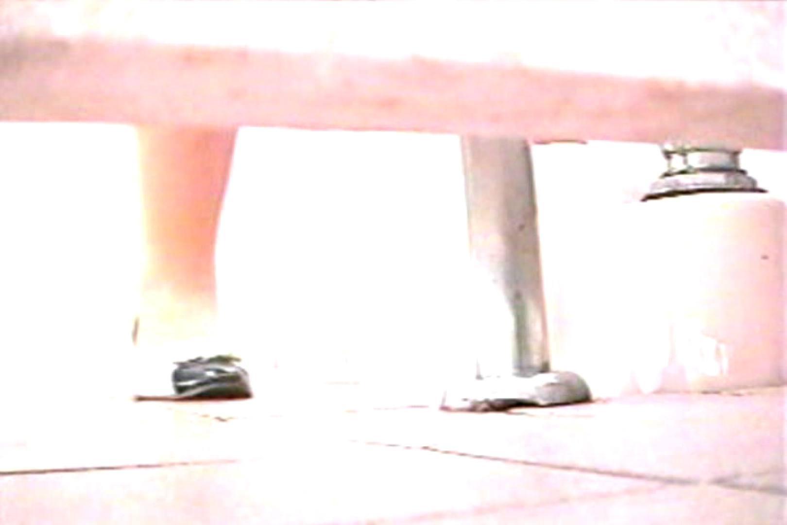 亀さんの秘蔵コレクションVol.3 丸見え 盗み撮りAV無料動画キャプチャ 57pic 23