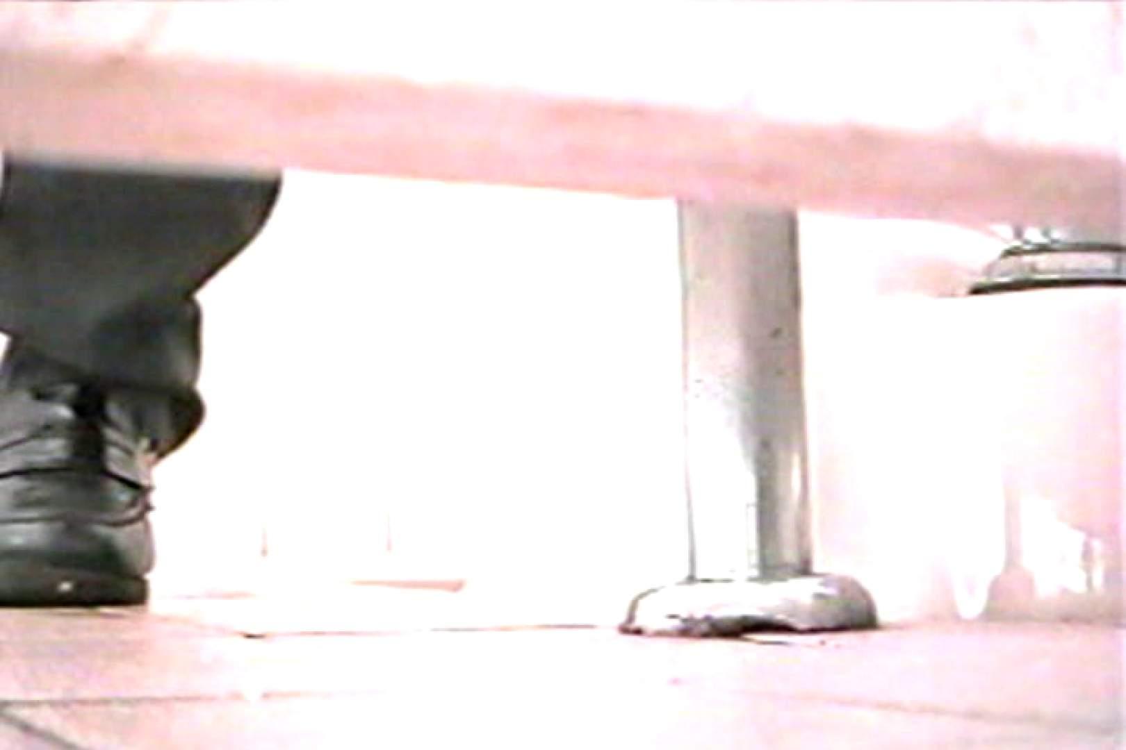 亀さんの秘蔵コレクションVol.3 マンコ | OLの実態  57pic 25