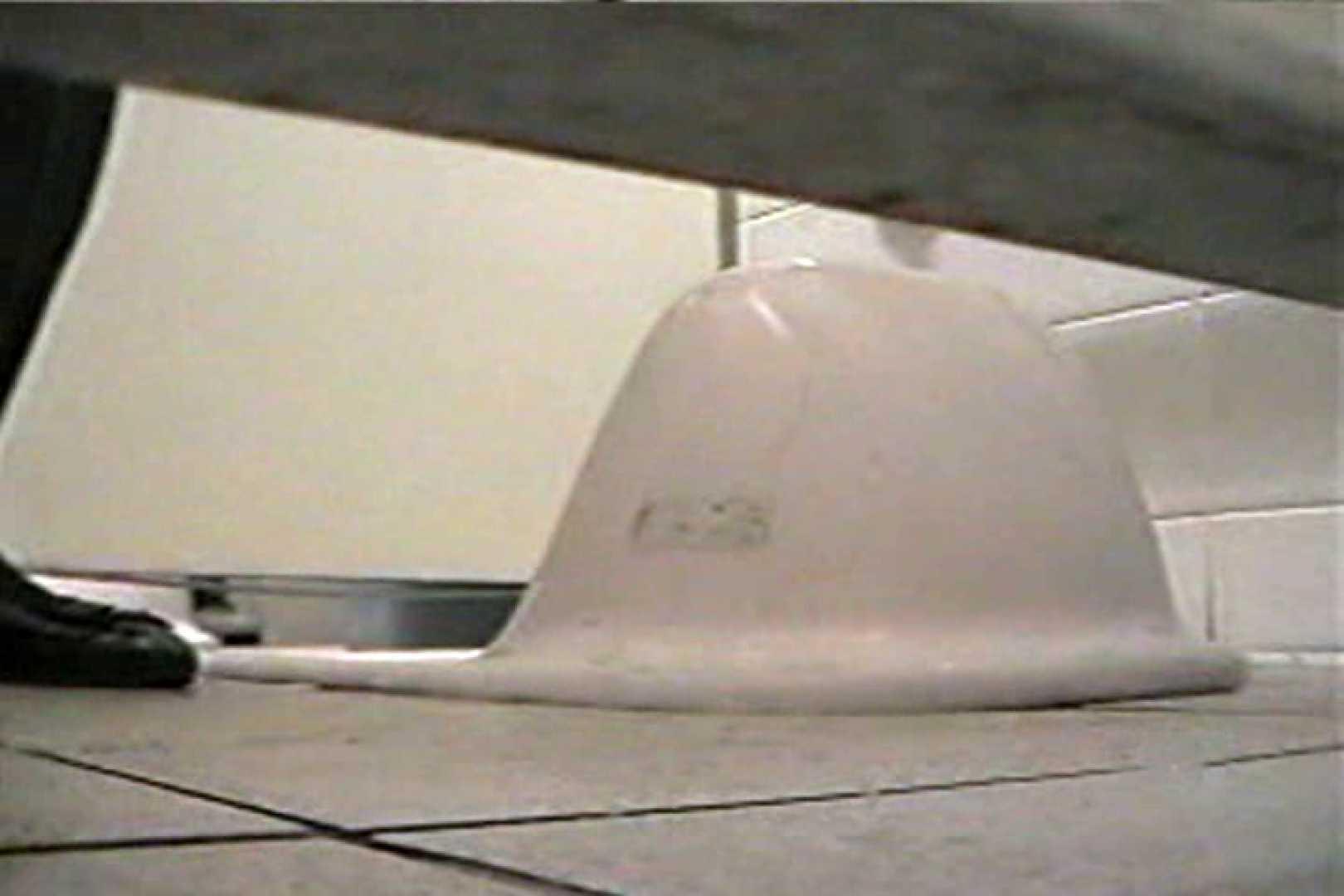亀さんの秘蔵コレクションVol.3 マンコ | OLの実態  57pic 49