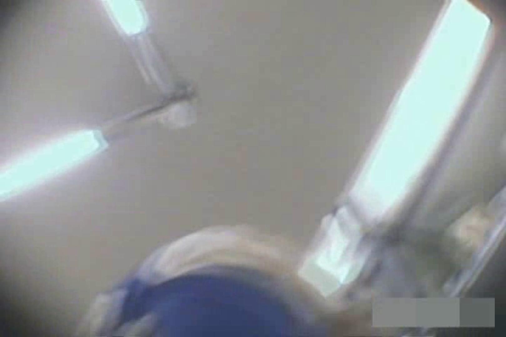 パンチラ七変化!!Vol.1 ナースの実態 オマンコ無修正動画無料 79pic 4
