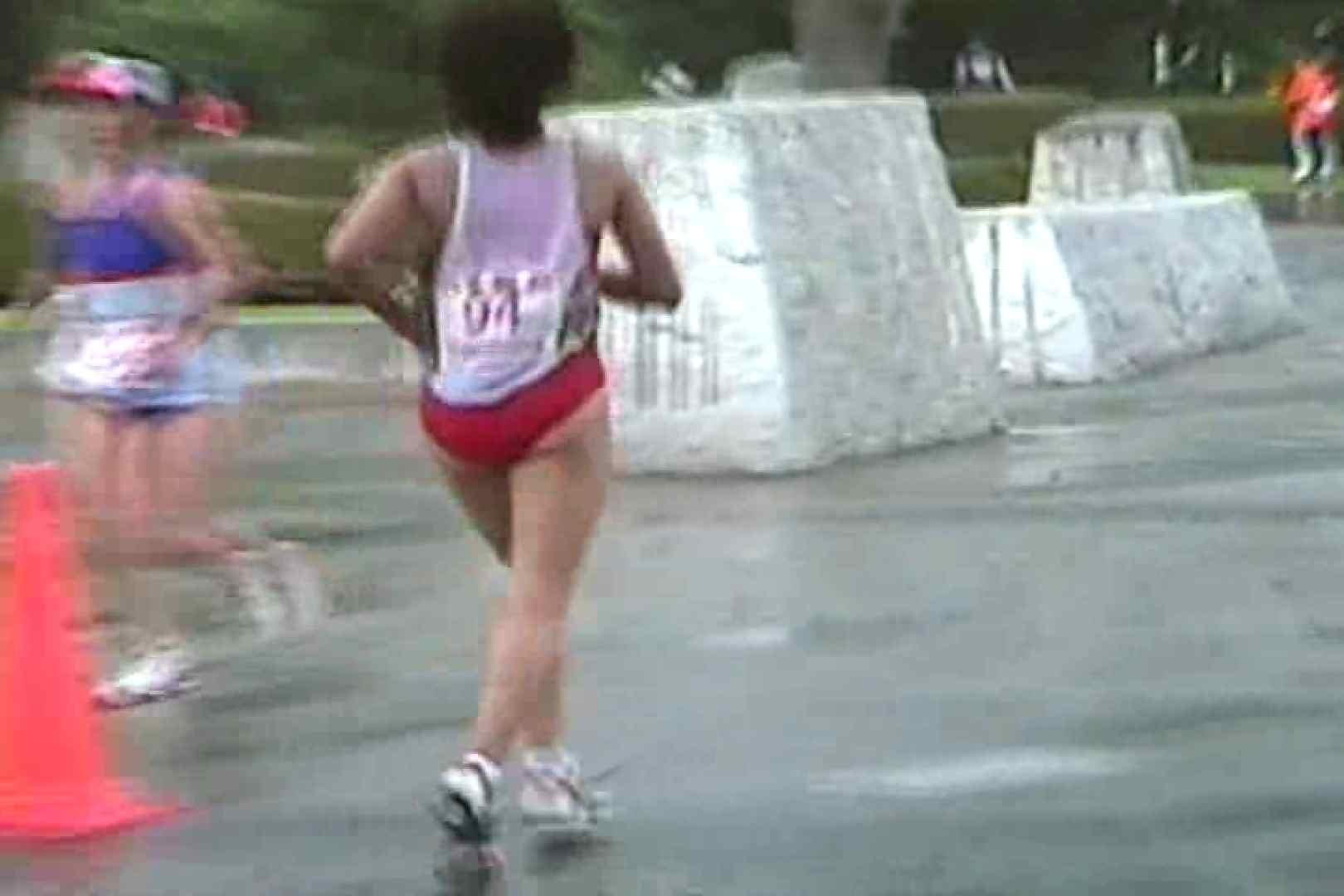 鉄人レース!!トライアスロンに挑む女性達!!Vol.4 OLの実態 覗きぱこり動画紹介 69pic 14