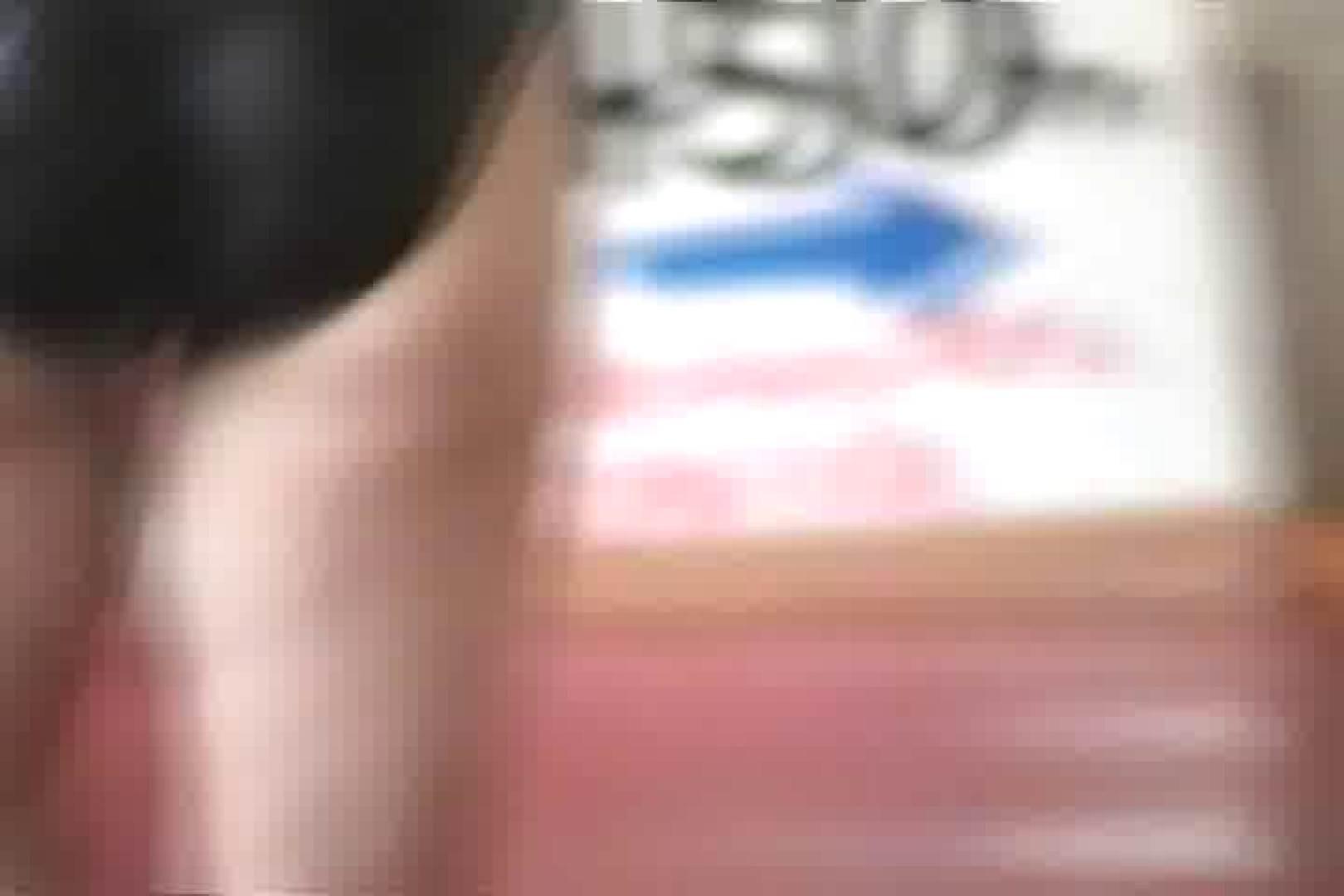 鉄人レース!!トライアスロンに挑む女性達!!Vol.6 OLの実態 | 0  83pic 11