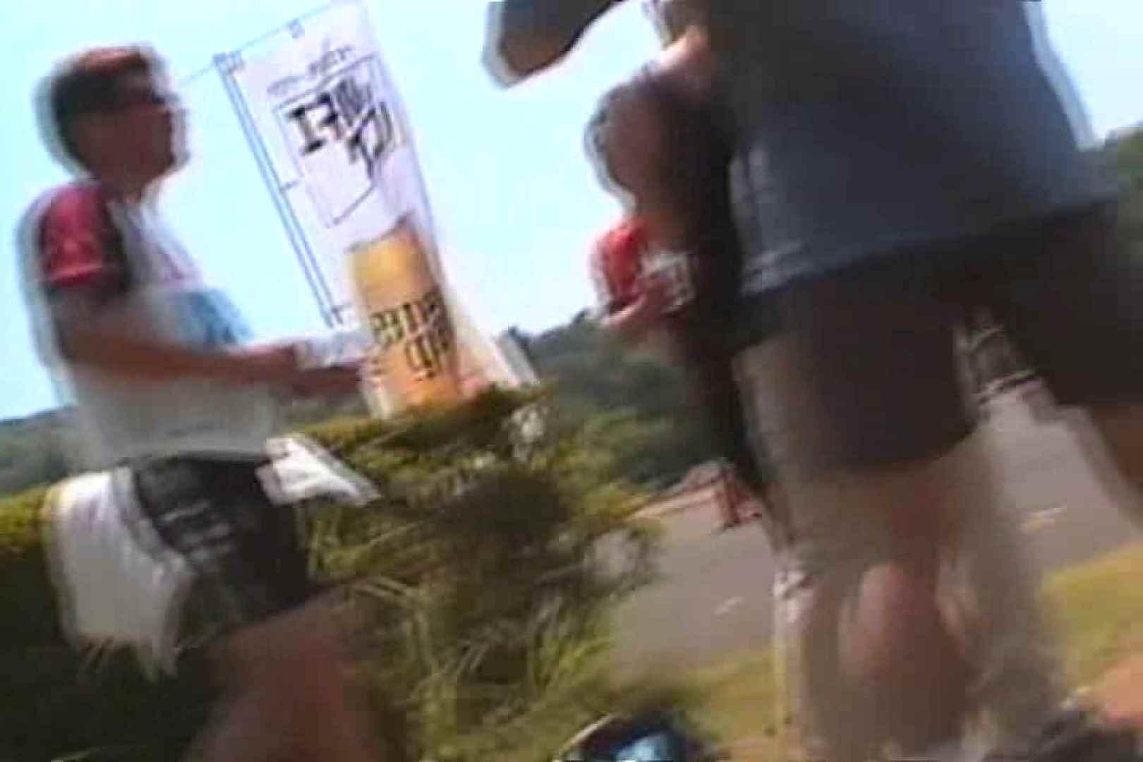 鉄人レース!!トライアスロンに挑む女性達!!Vol.6 OLの実態 | 0  83pic 19