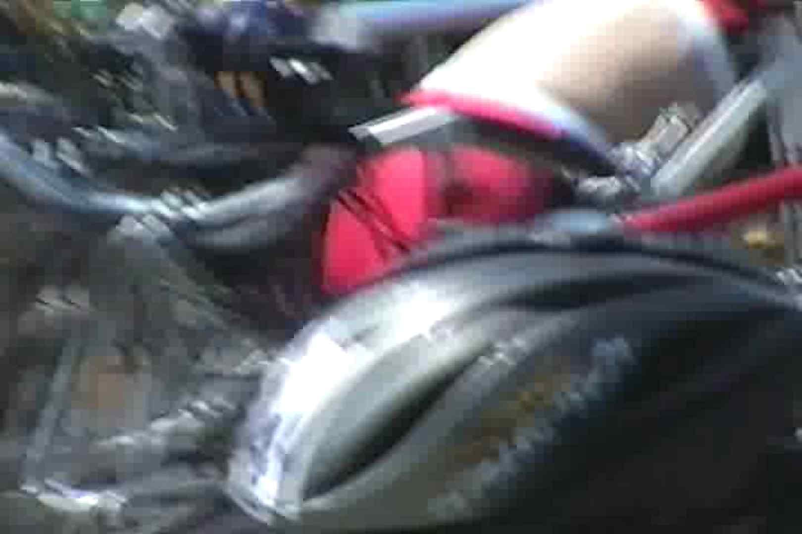 鉄人レース!!トライアスロンに挑む女性達!!Vol.6 OLの実態 | 0  83pic 43