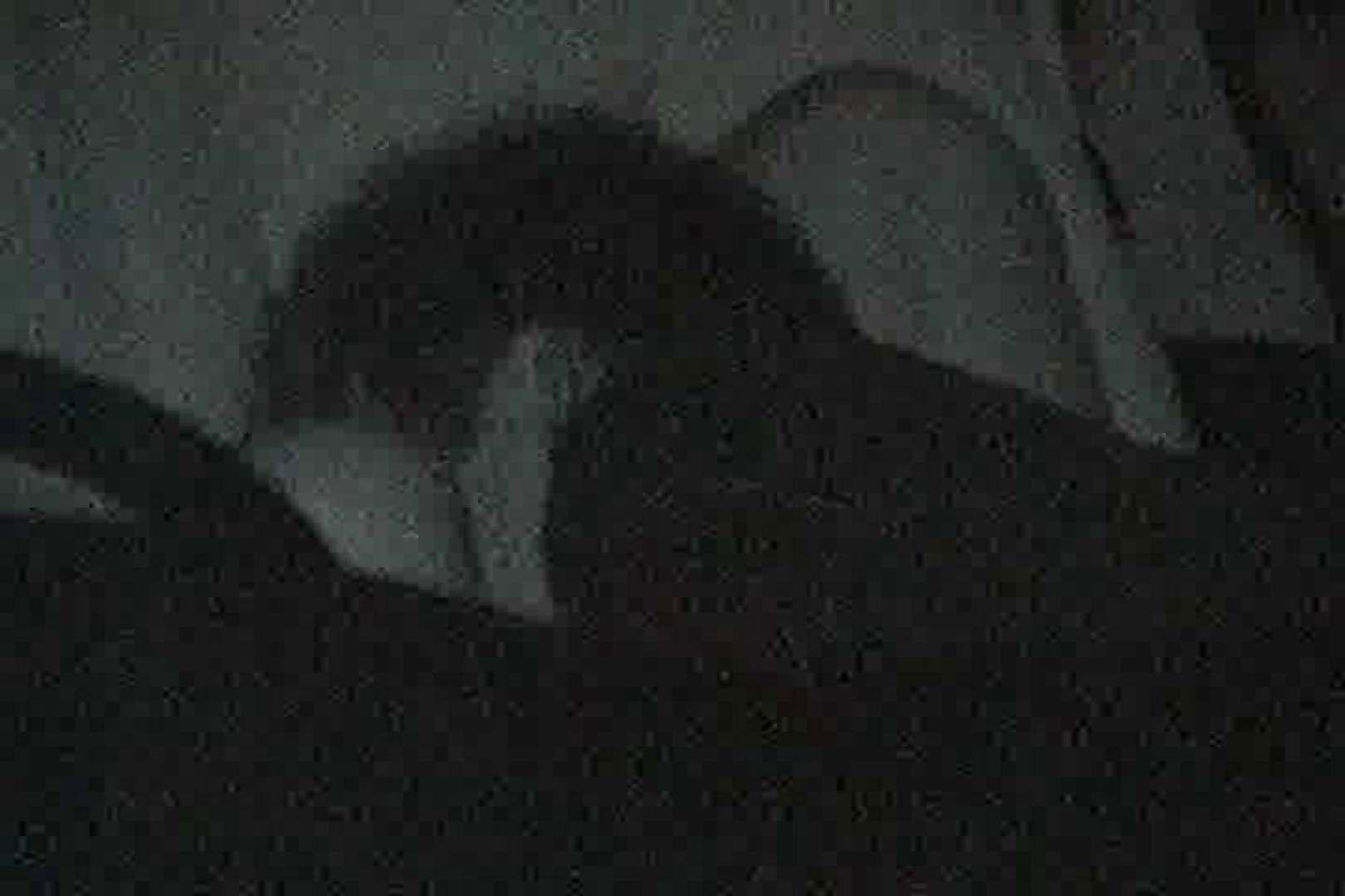 充血監督の深夜の運動会Vol.2 素人 | セックス  61pic 1