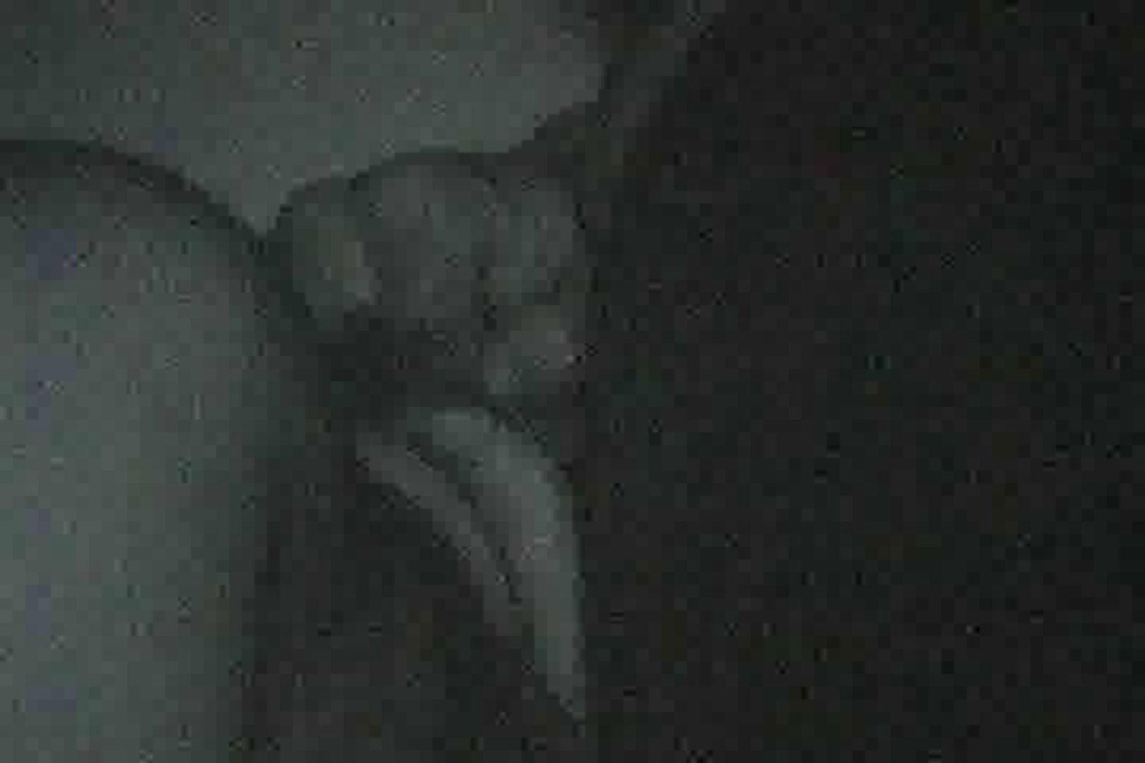 充血監督の深夜の運動会Vol.2 OLの実態 隠し撮りすけべAV動画紹介 61pic 2