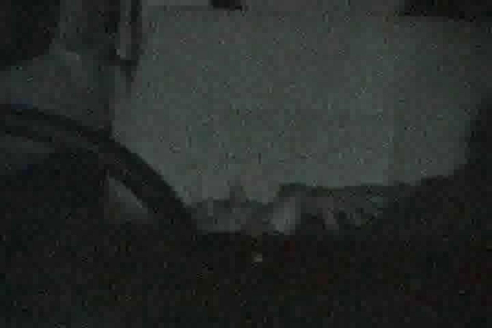 充血監督の深夜の運動会Vol.2 素人  61pic 4