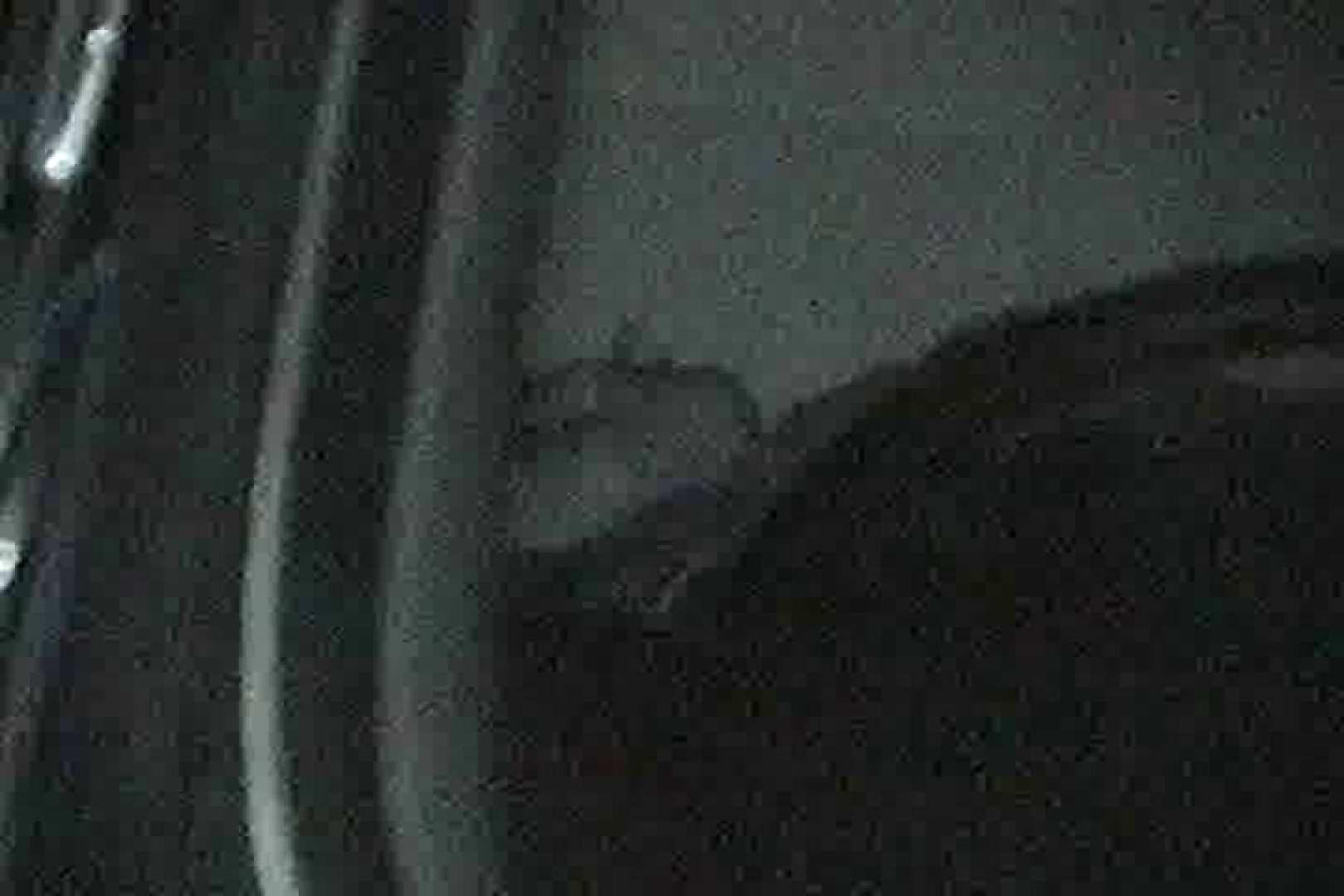 充血監督の深夜の運動会Vol.2 素人 | セックス  61pic 5