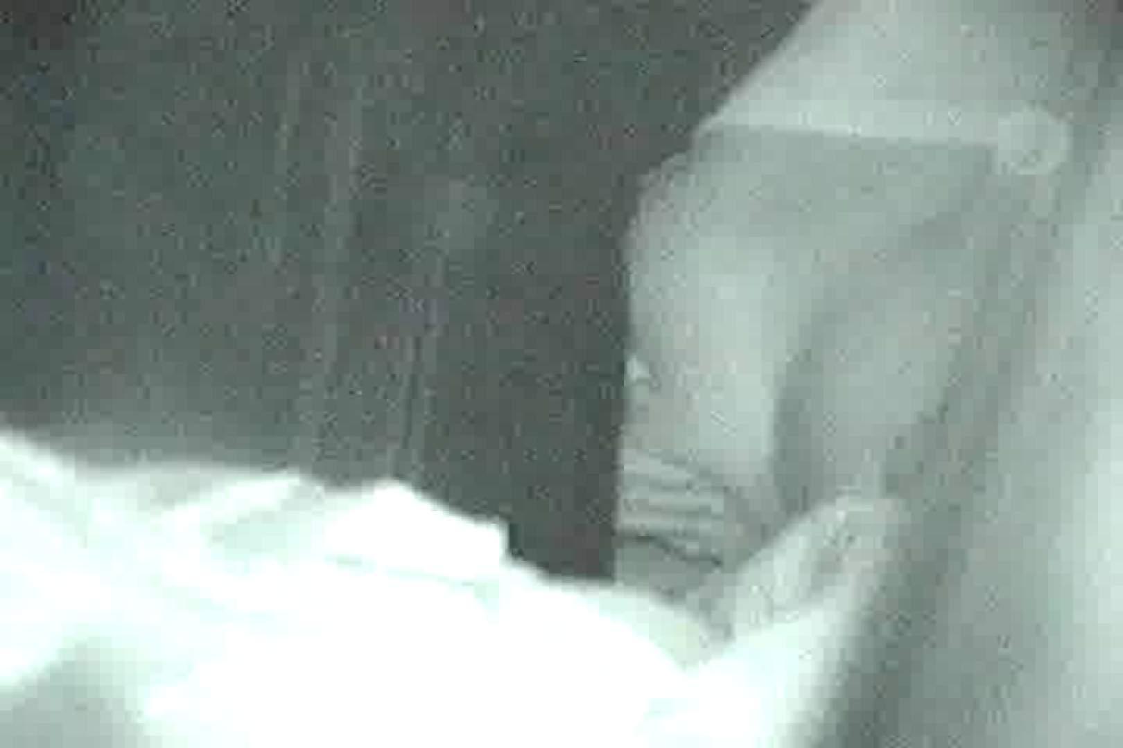充血監督の深夜の運動会Vol.2 OLの実態 隠し撮りすけべAV動画紹介 61pic 6