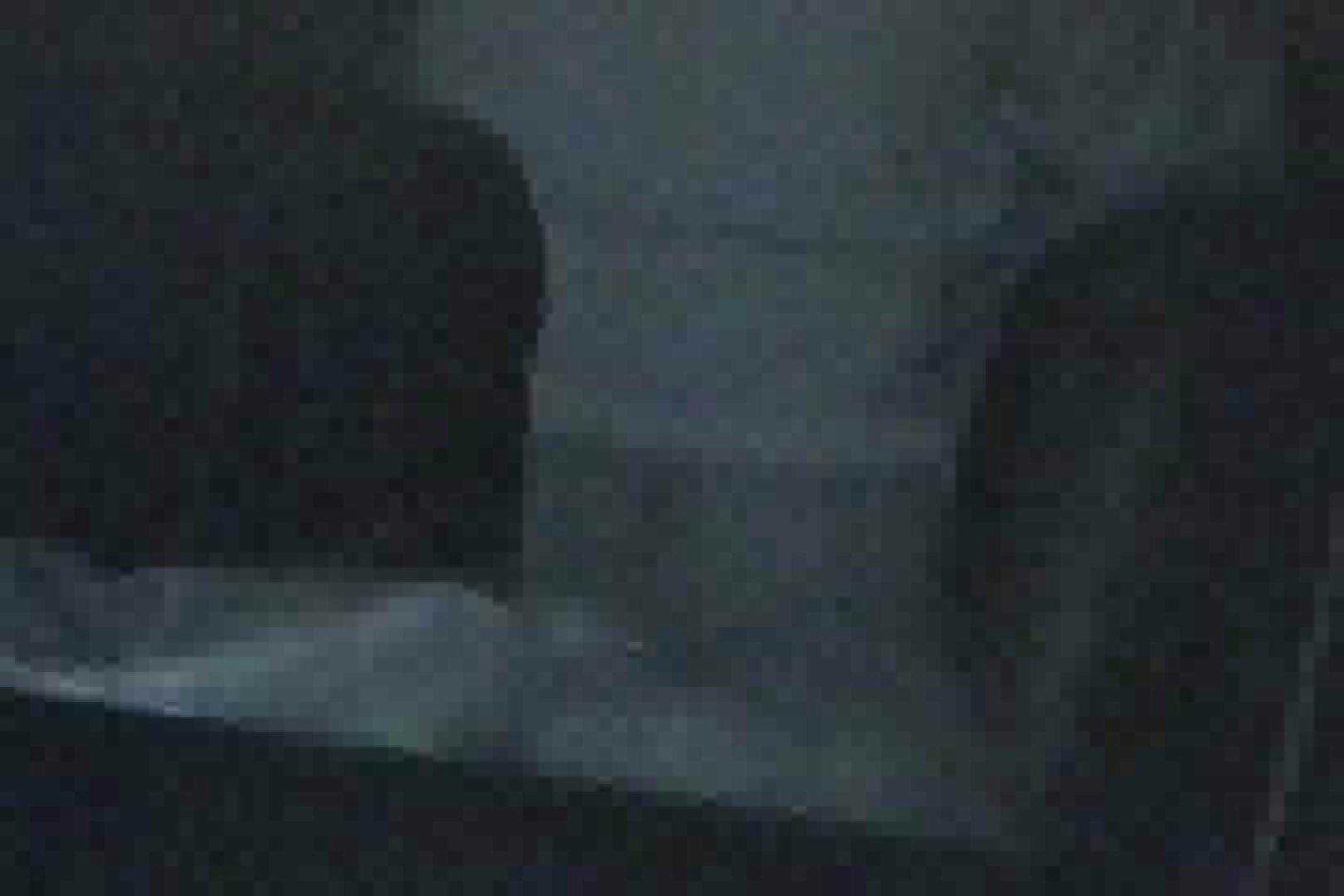 充血監督の深夜の運動会Vol.2 OLの実態 隠し撮りすけべAV動画紹介 61pic 10