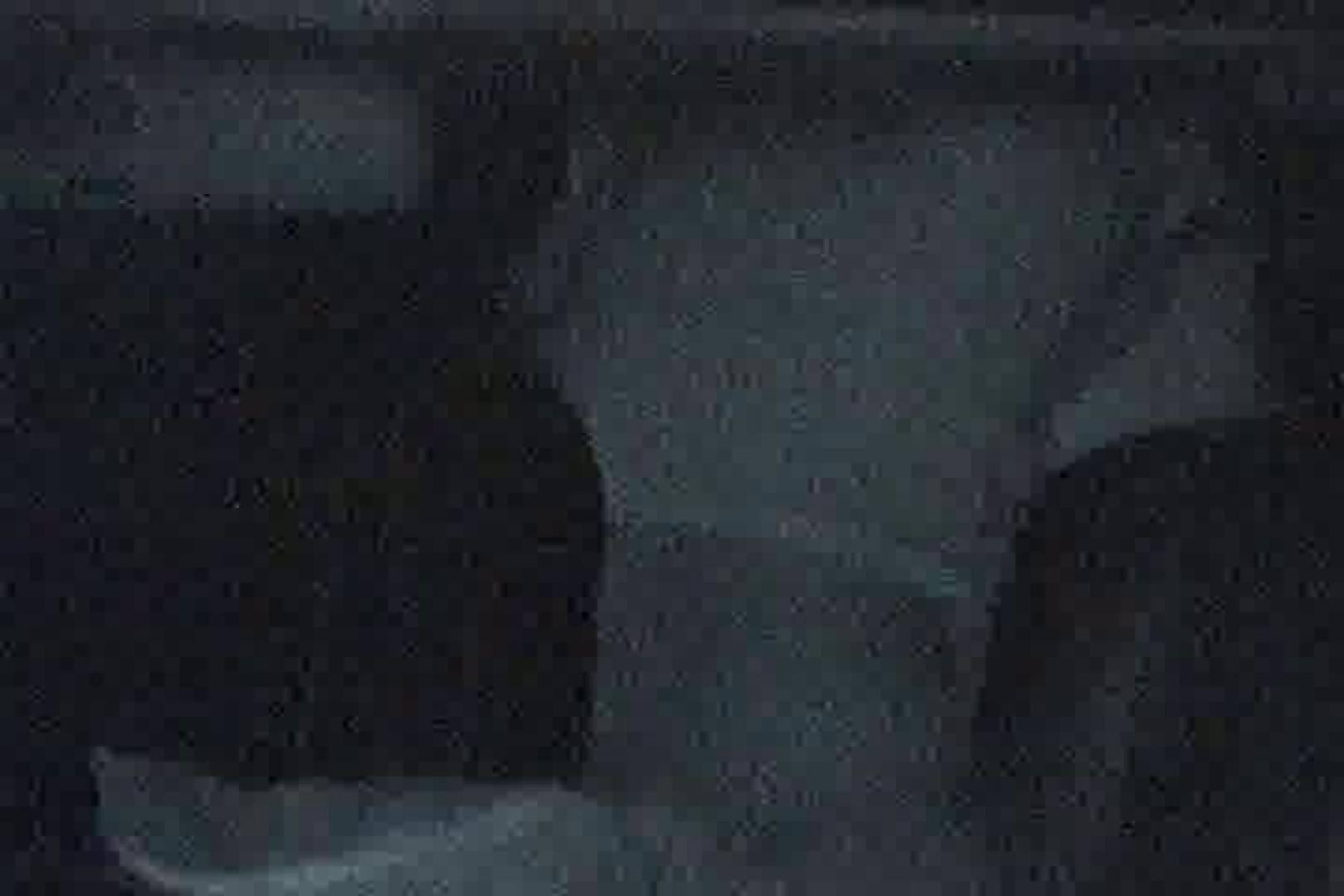 充血監督の深夜の運動会Vol.2 素人  61pic 12