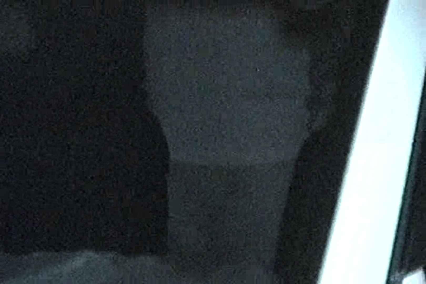 充血監督の深夜の運動会Vol.2 OLの実態 隠し撮りすけべAV動画紹介 61pic 18