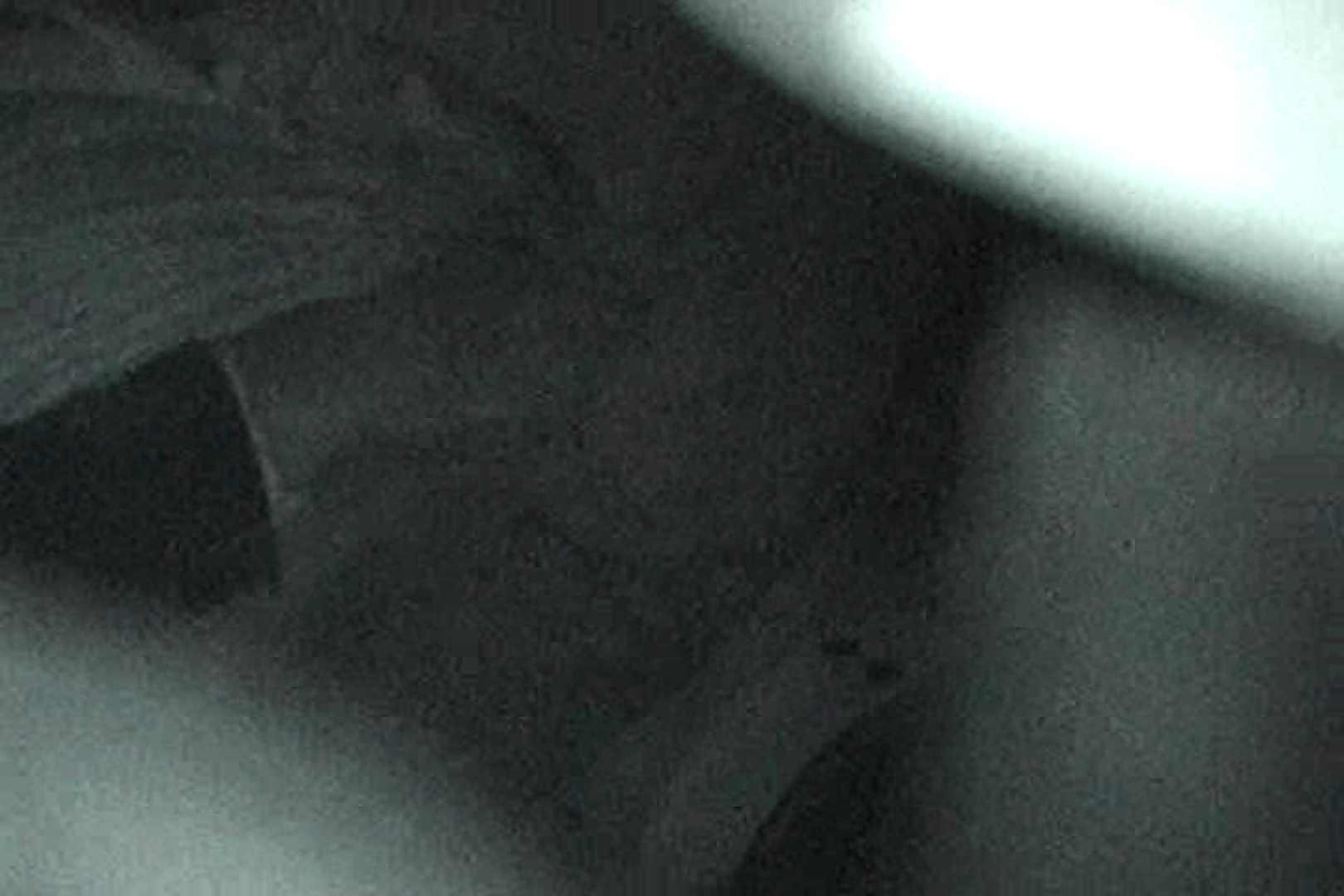充血監督の深夜の運動会Vol.2 素人 | セックス  61pic 21