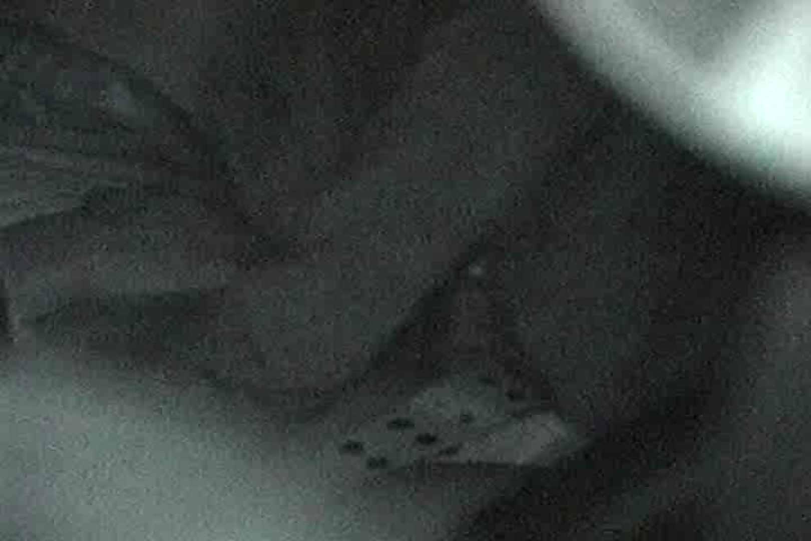 充血監督の深夜の運動会Vol.2 OLの実態 隠し撮りすけべAV動画紹介 61pic 22