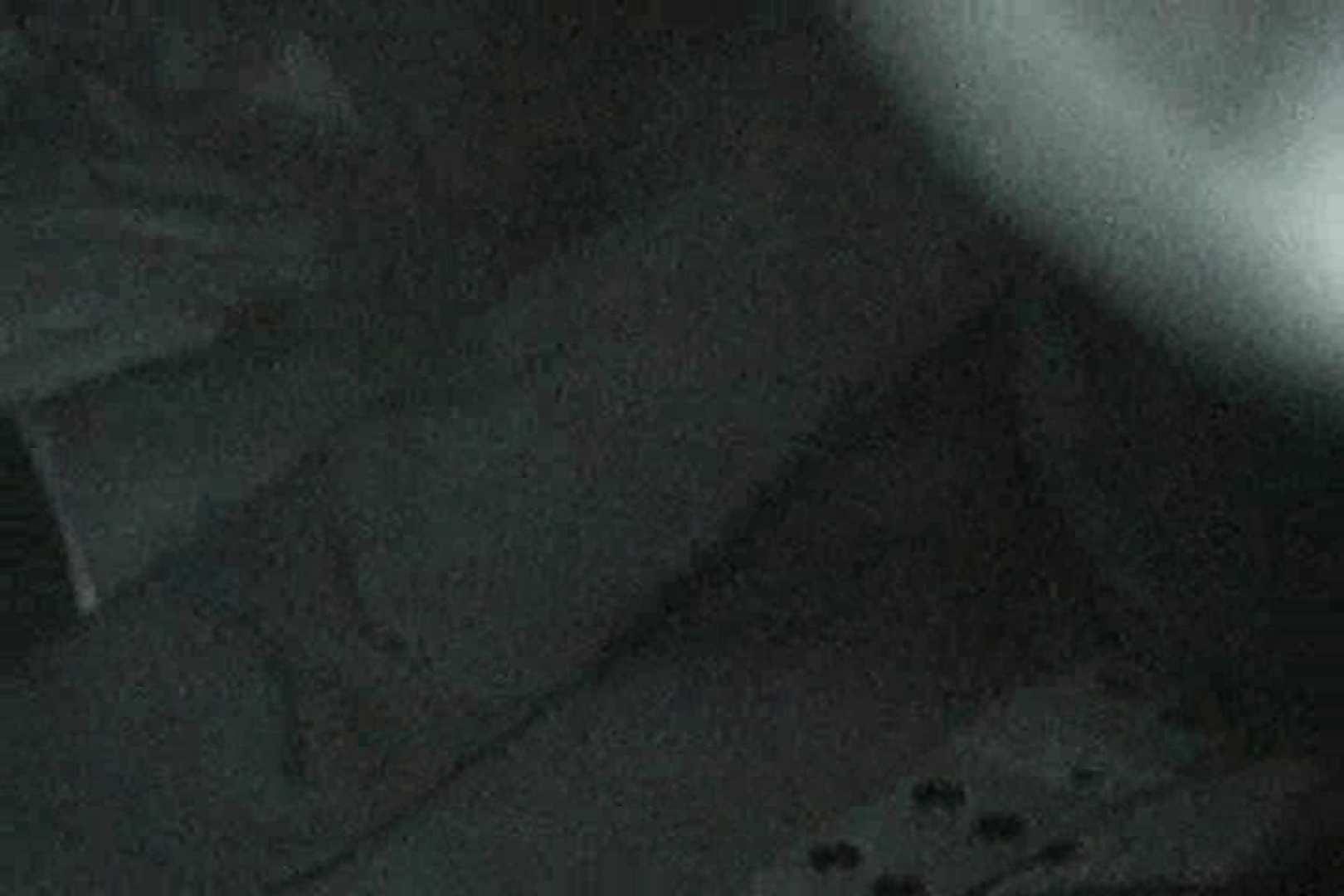 充血監督の深夜の運動会Vol.2 車 のぞき動画画像 61pic 23