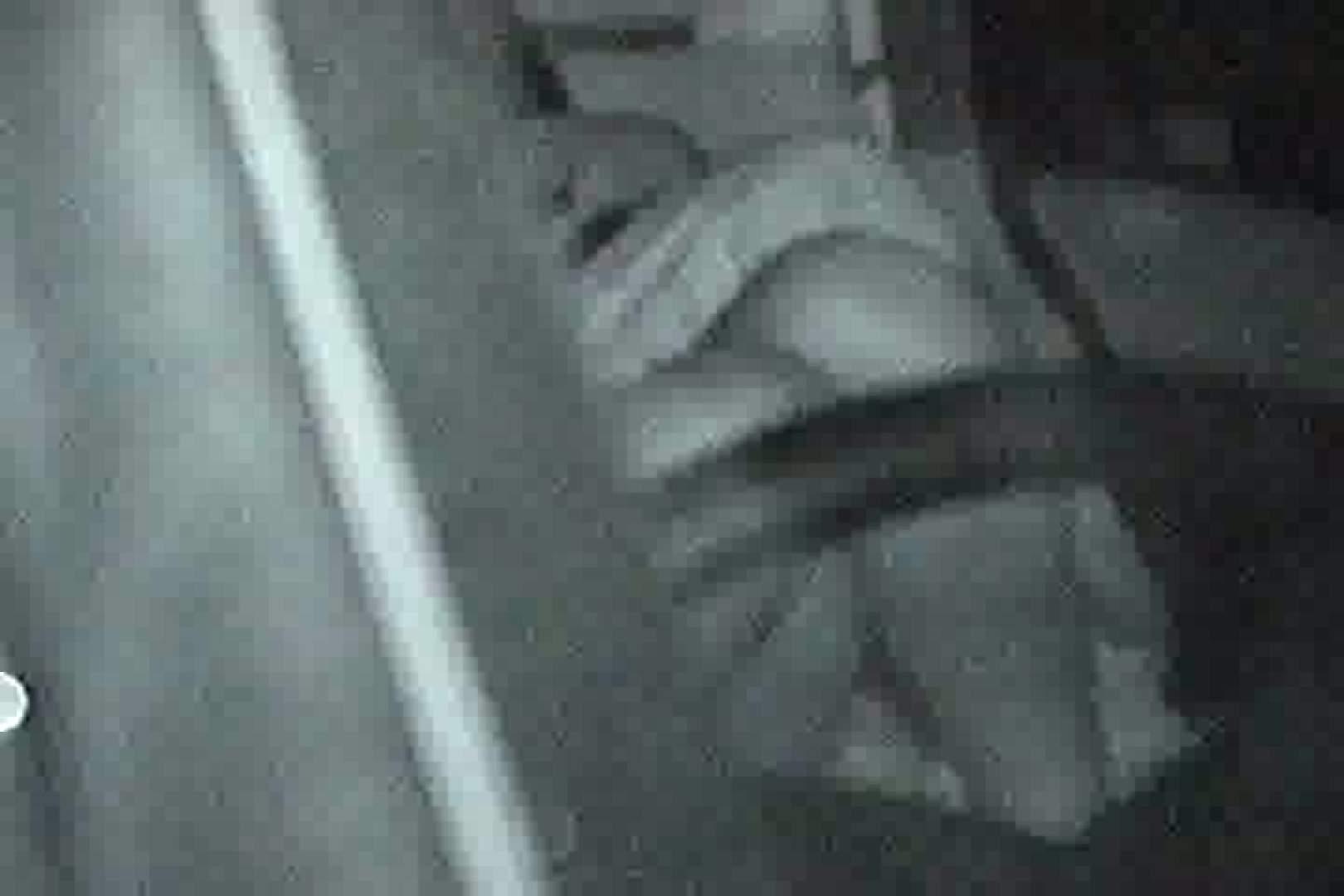 充血監督の深夜の運動会Vol.2 車 のぞき動画画像 61pic 47