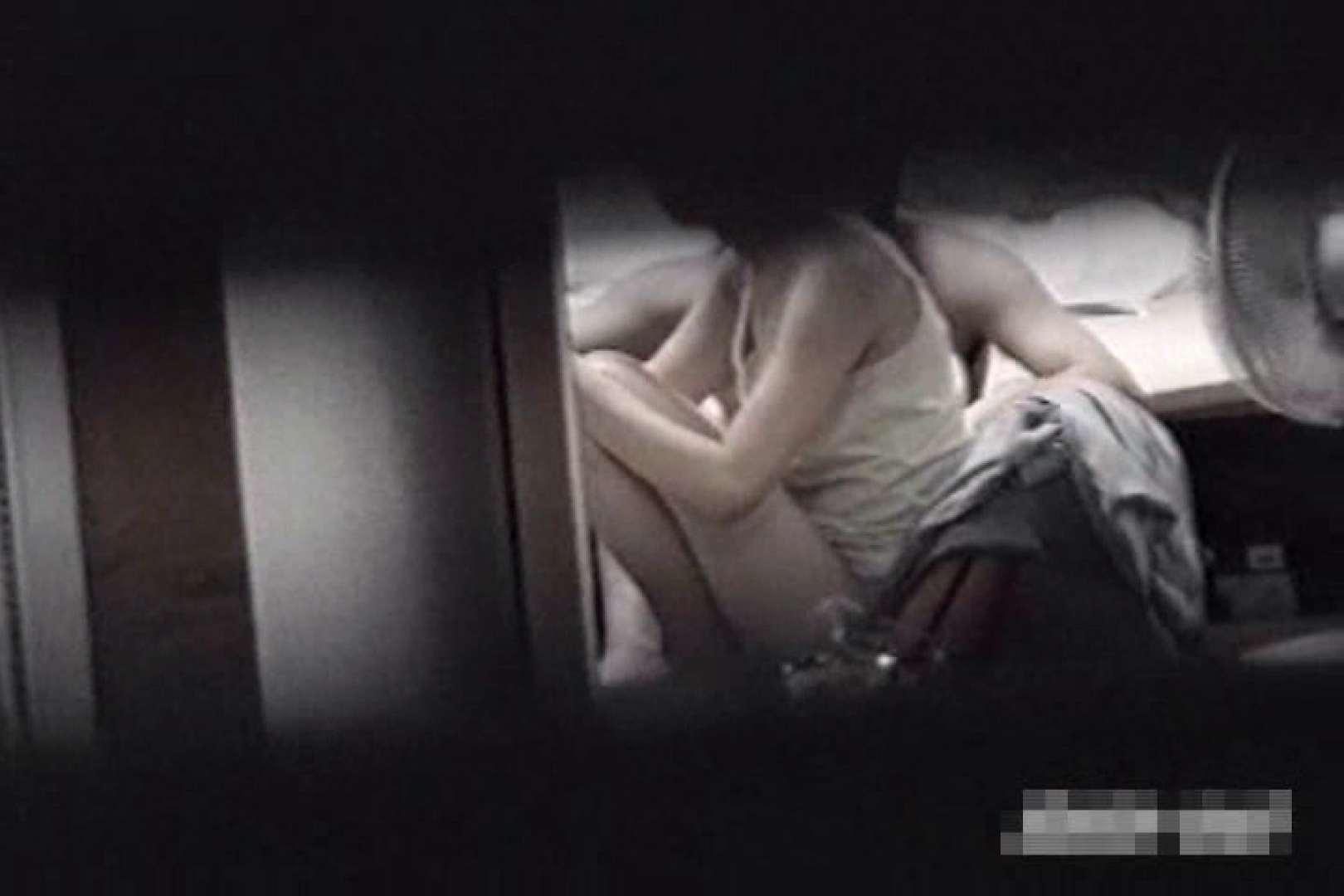 プライベートの極技!!Vol.1 セックス SEX無修正画像 93pic 23