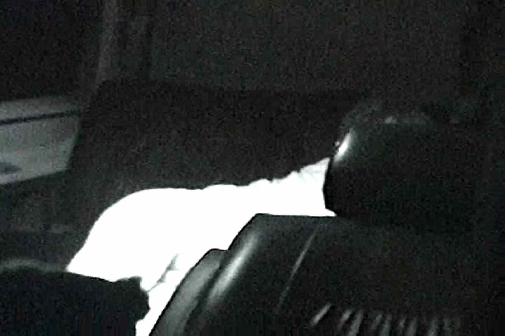 充血監督の深夜の運動会Vol.10 お姉さん スケベ動画紹介 91pic 18