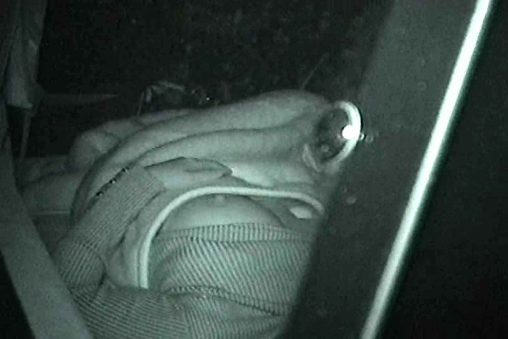 充血監督の深夜の運動会Vol.10 ギャルの実態 隠し撮りおまんこ動画流出 91pic 24