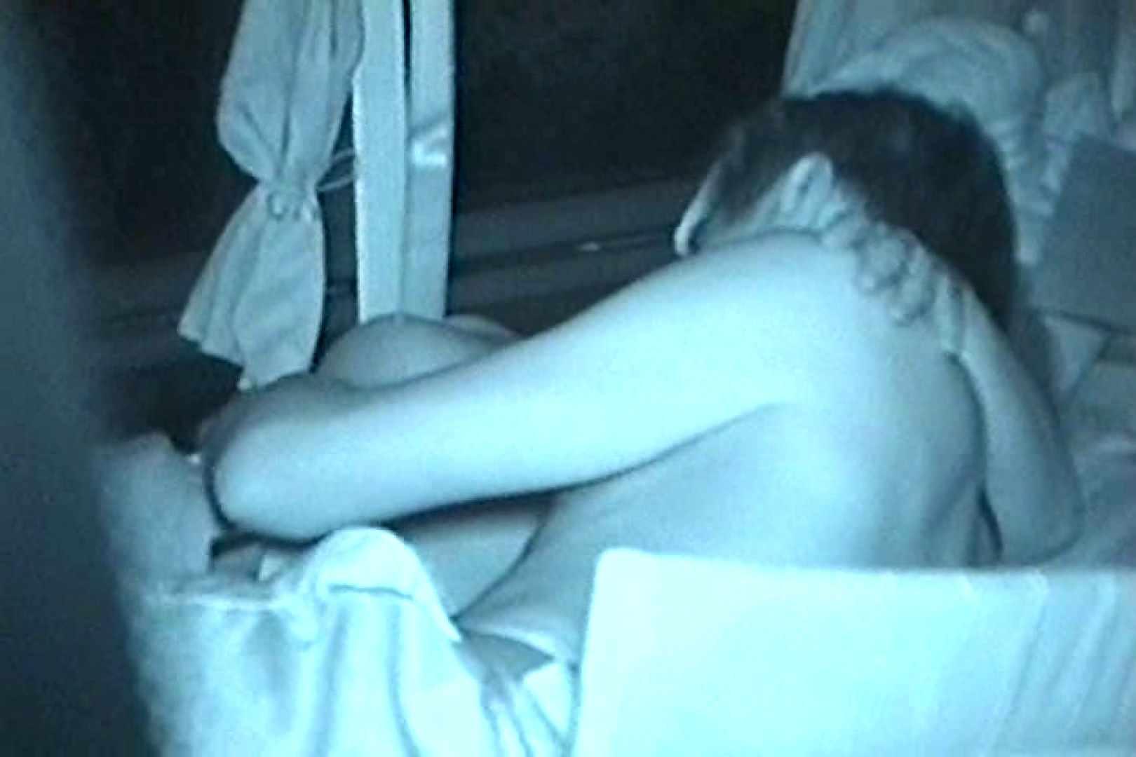 充血監督の深夜の運動会Vol.10 セックス おめこ無修正画像 91pic 34