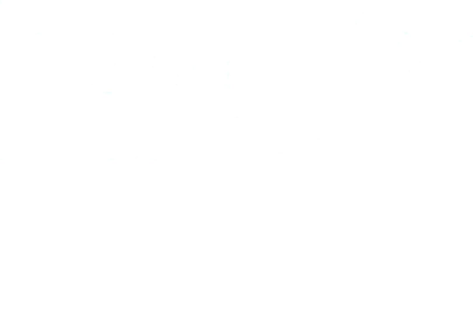 充血監督の深夜の運動会Vol.10 セックス おめこ無修正画像 91pic 41