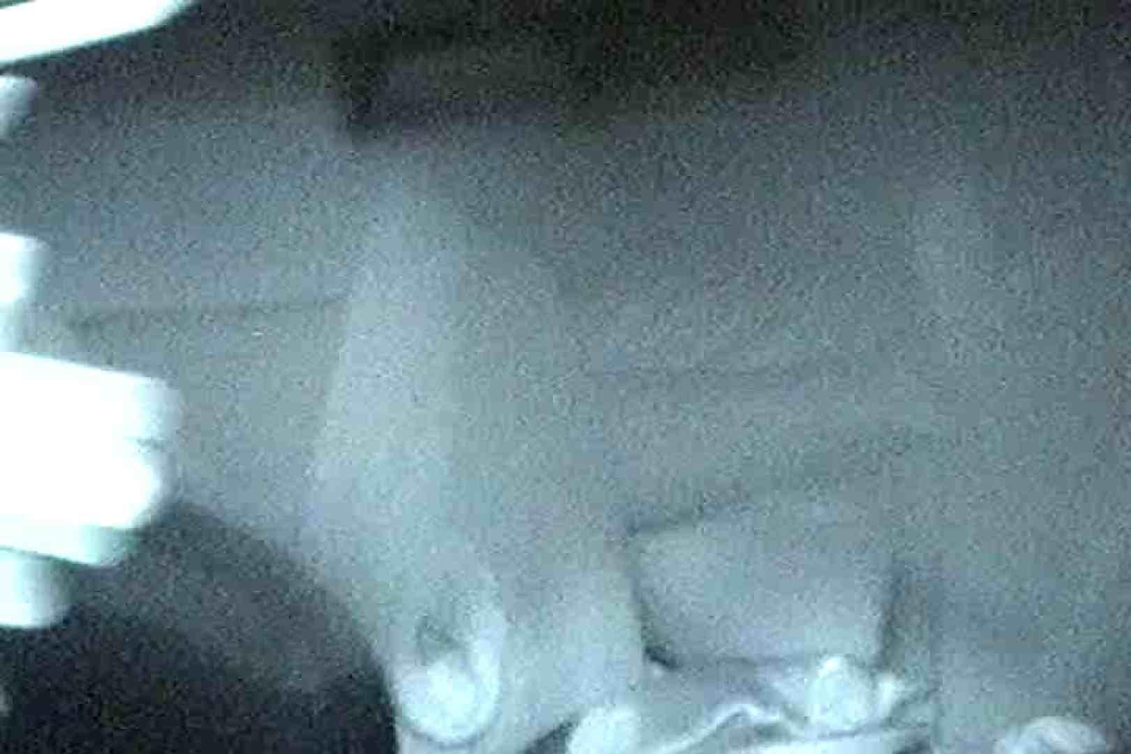 充血監督の深夜の運動会Vol.10 カップル ワレメ無修正動画無料 91pic 54