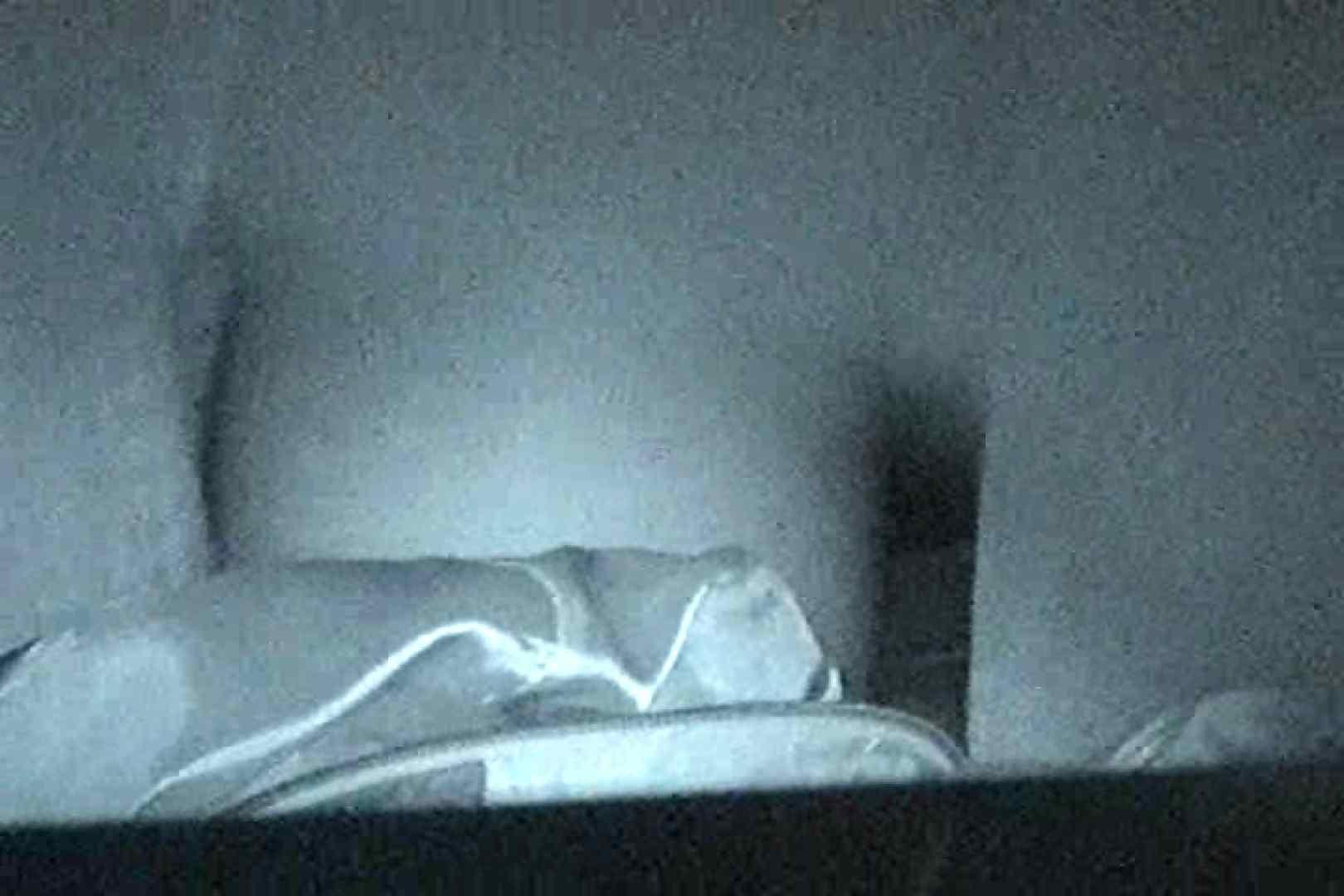 充血監督の深夜の運動会Vol.10 OLの実態 のぞき濡れ場動画紹介 91pic 58