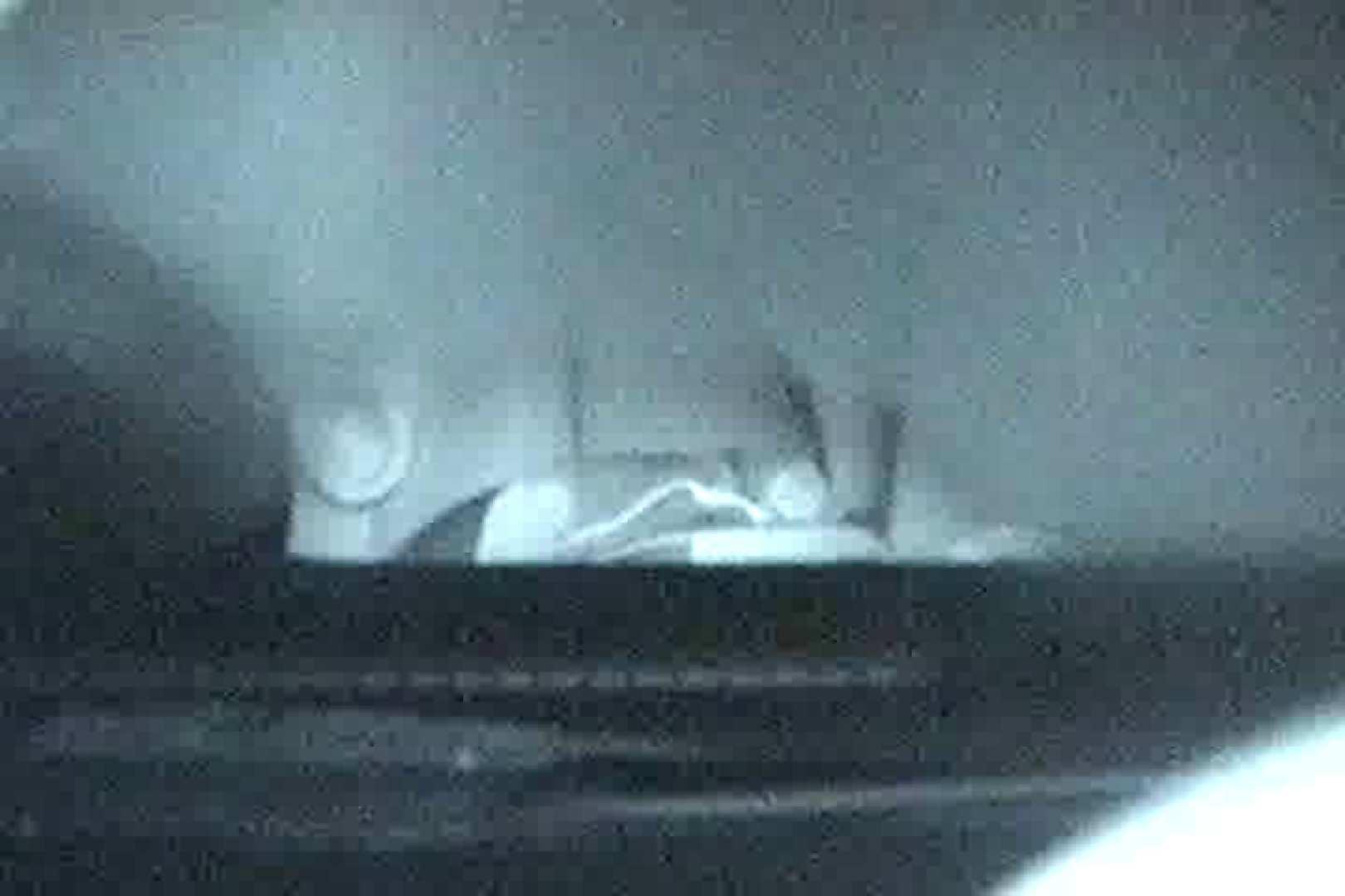 充血監督の深夜の運動会Vol.10 ギャルの実態 隠し撮りおまんこ動画流出 91pic 59