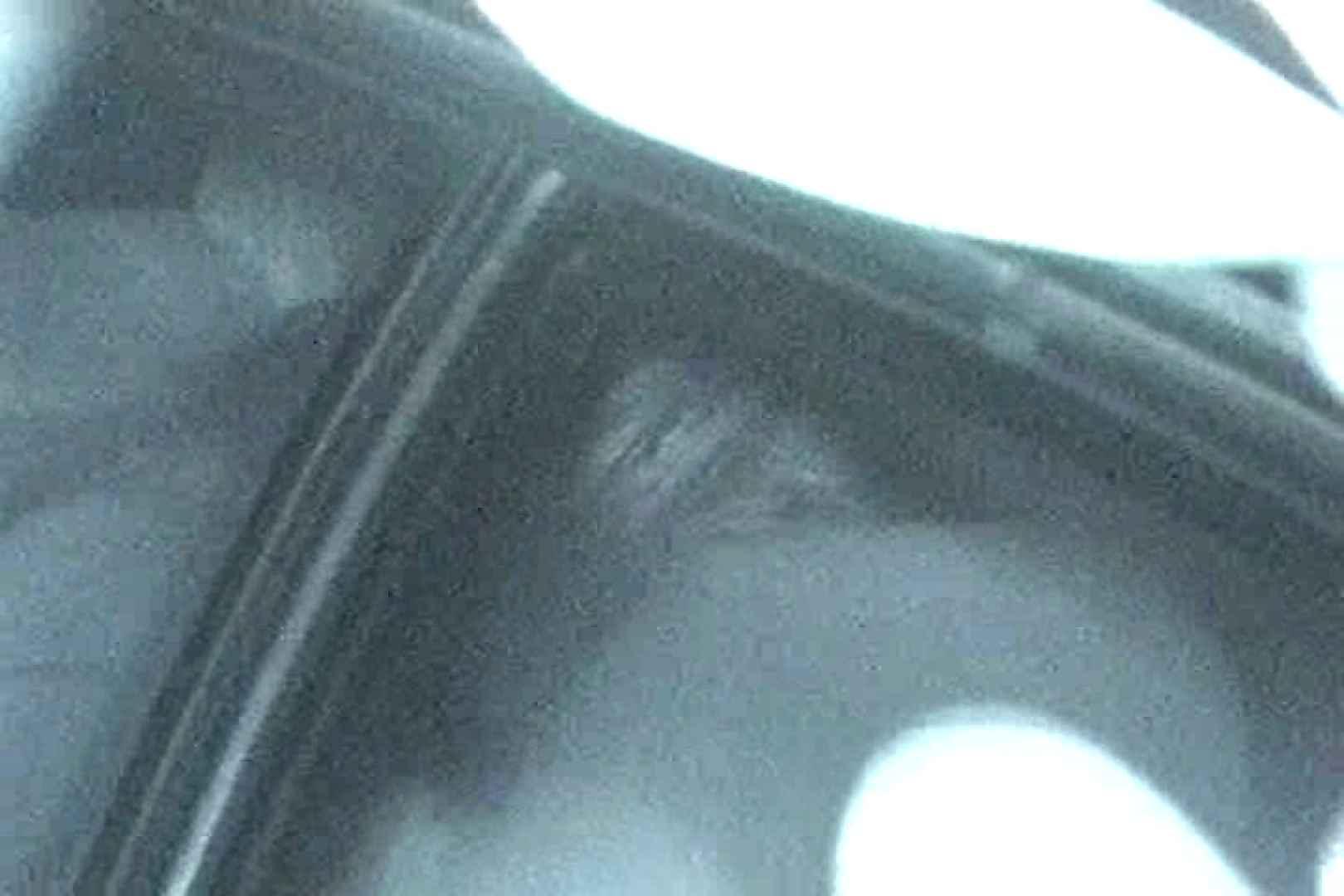 充血監督の深夜の運動会Vol.10 OLの実態 のぞき濡れ場動画紹介 91pic 65