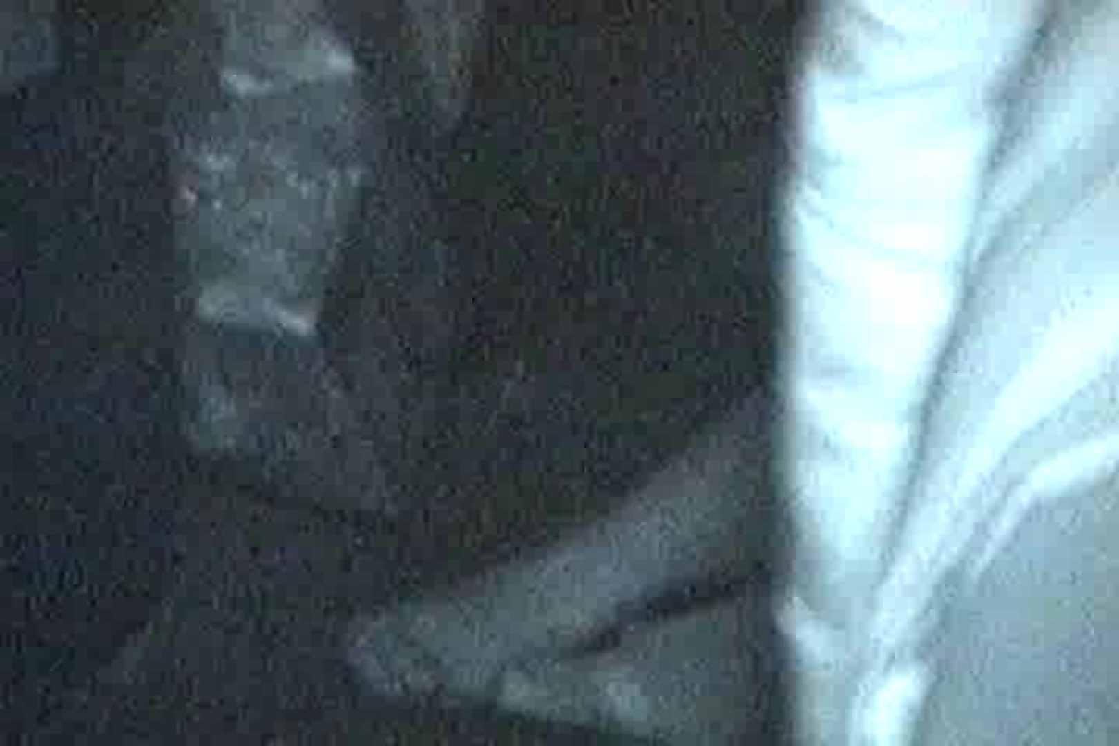 充血監督の深夜の運動会Vol.10 OLの実態 のぞき濡れ場動画紹介 91pic 72