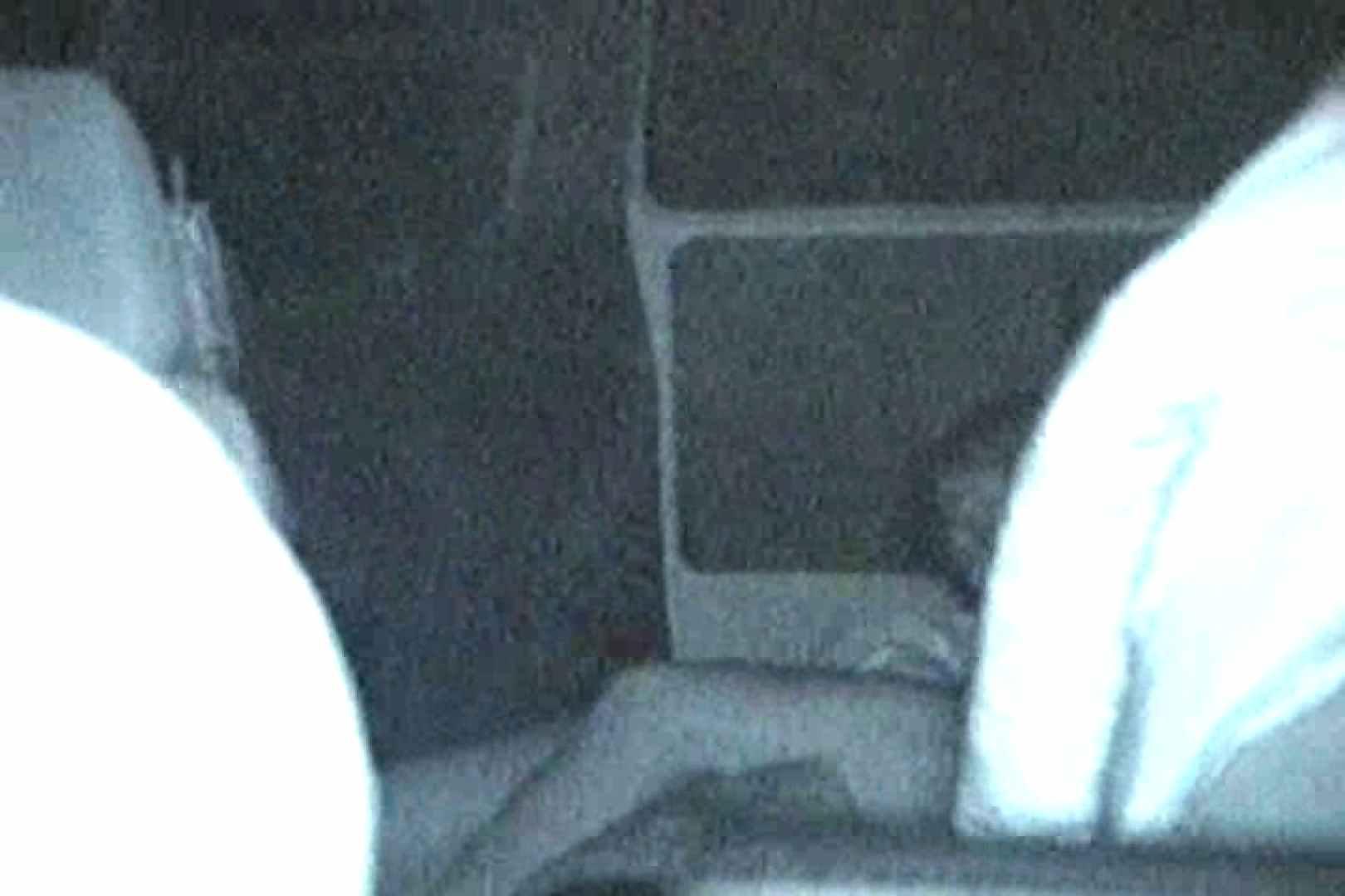 充血監督の深夜の運動会Vol.10 セックス おめこ無修正画像 91pic 76