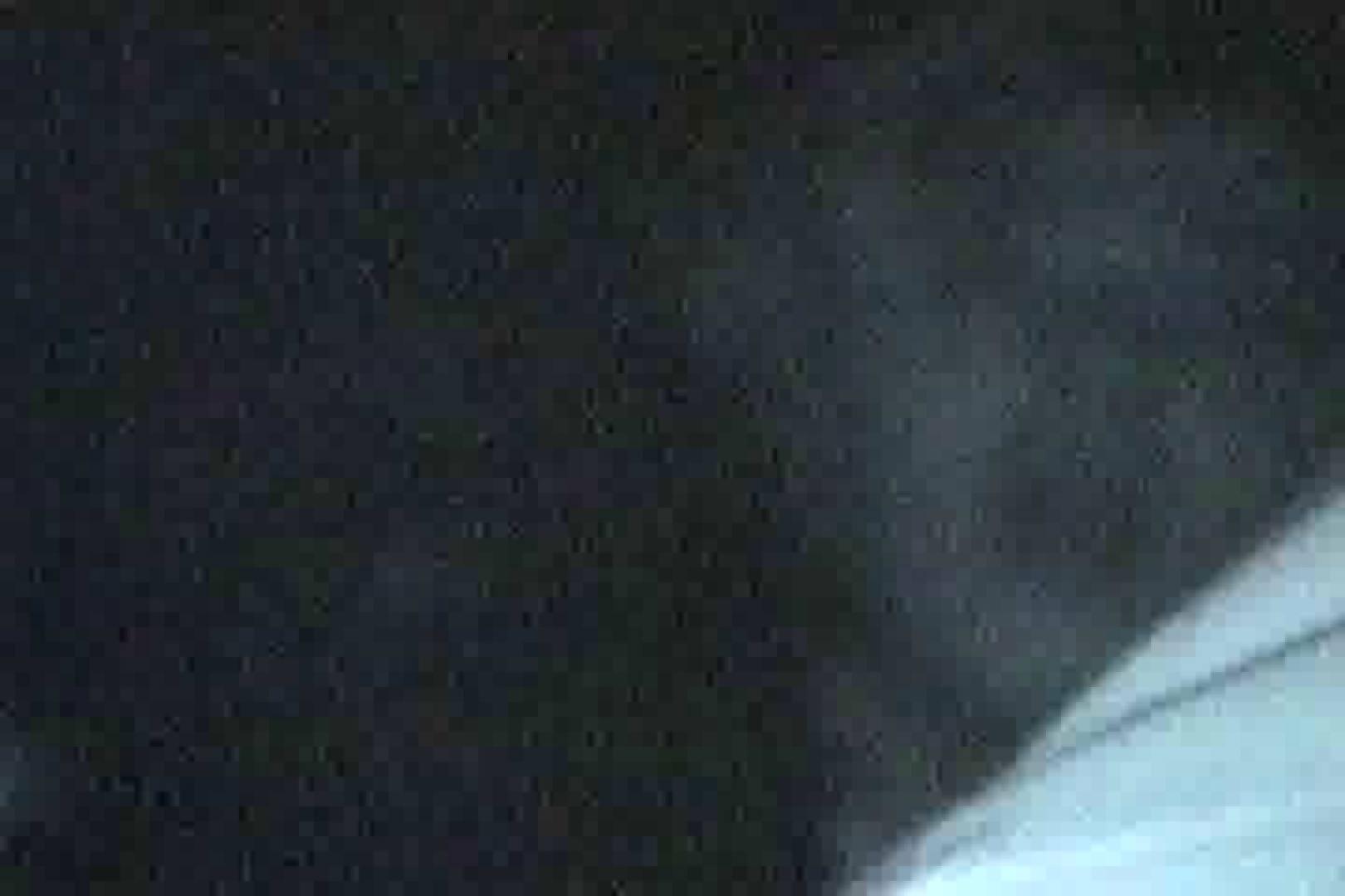 充血監督の深夜の運動会Vol.10 セックス おめこ無修正画像 91pic 83