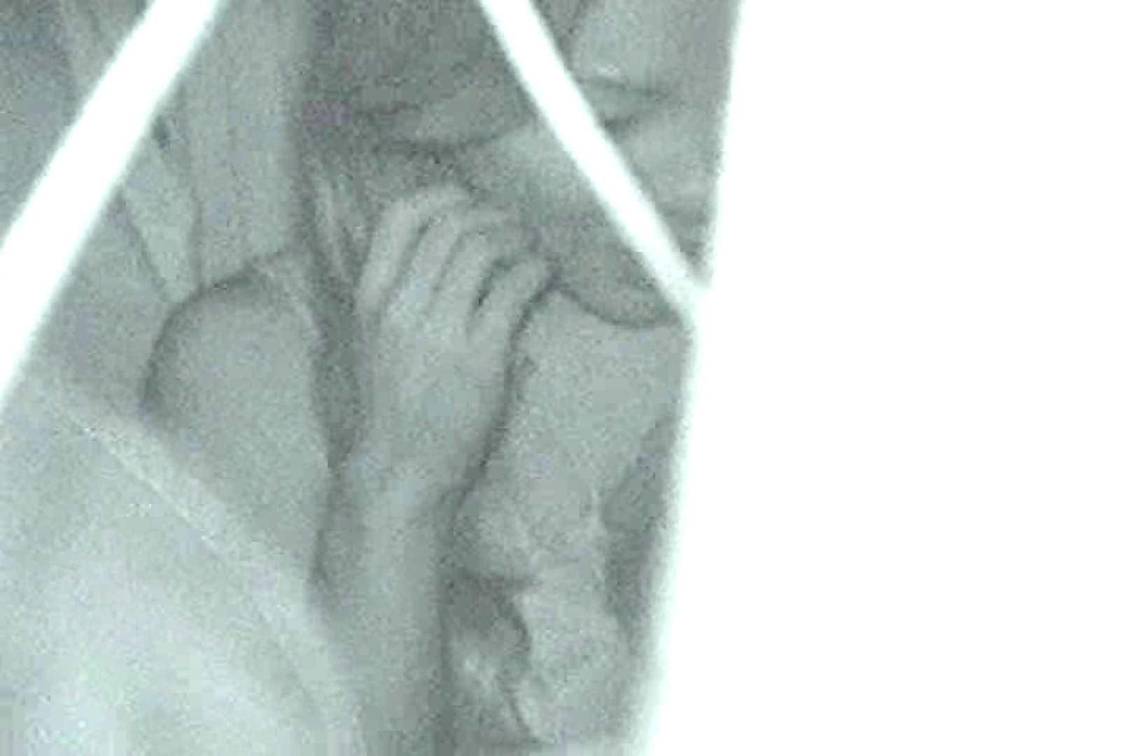 充血監督の深夜の運動会Vol.12 OLの実態 隠し撮りAV無料 26pic 17