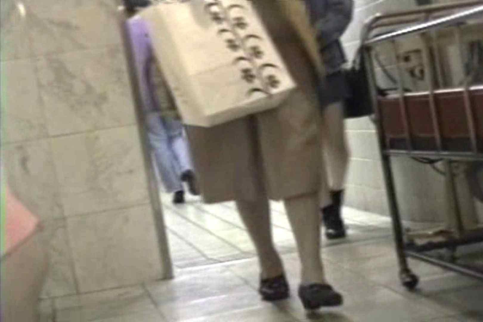 禁断盗撮トイレ 120分 後編 トイレ | 盗撮  50pic 3