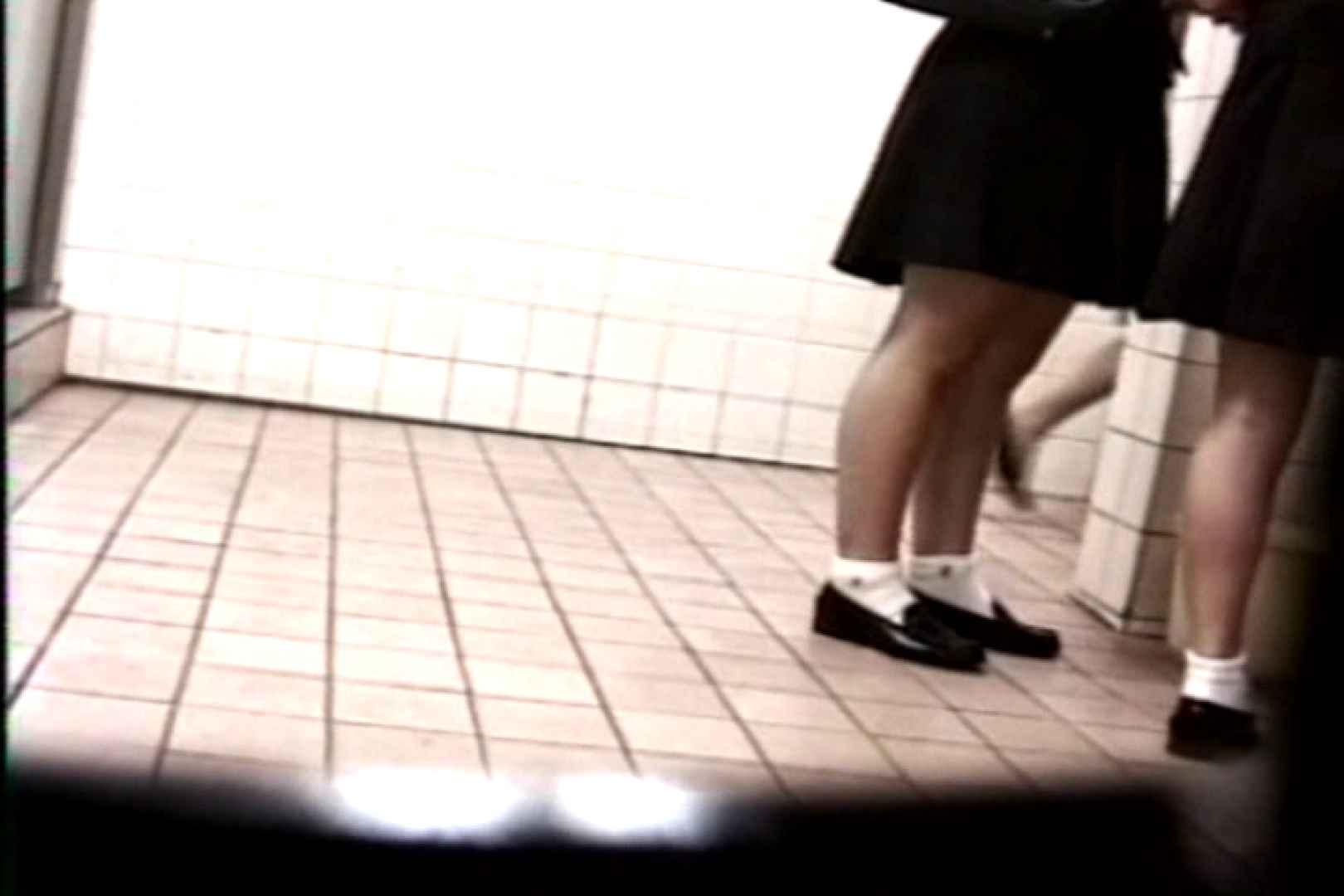 禁断盗撮トイレ 120分 後編 トイレ  50pic 38
