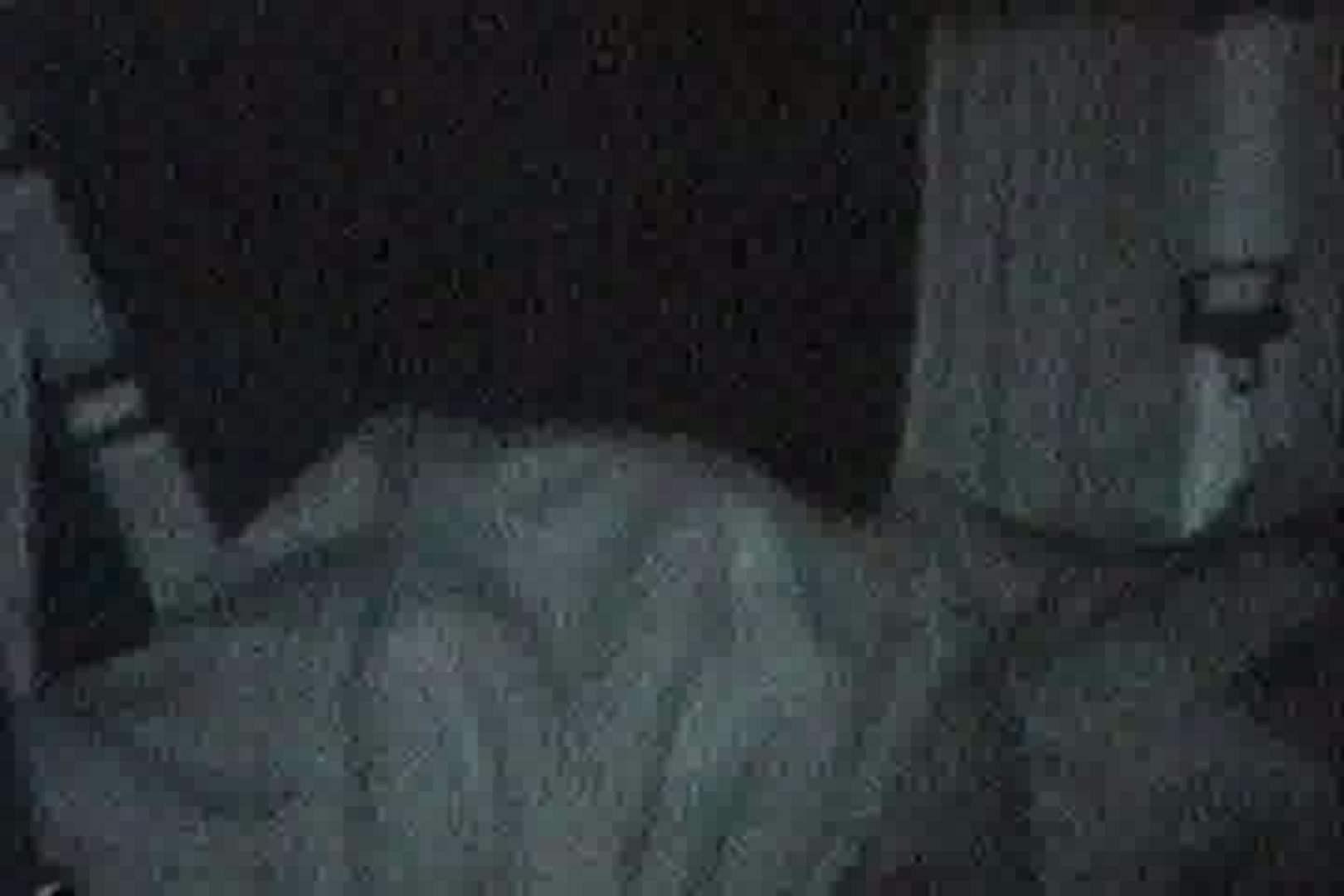 充血監督の深夜の運動会Vol.16 おまんこ無修正 盗撮AV動画キャプチャ 87pic 2