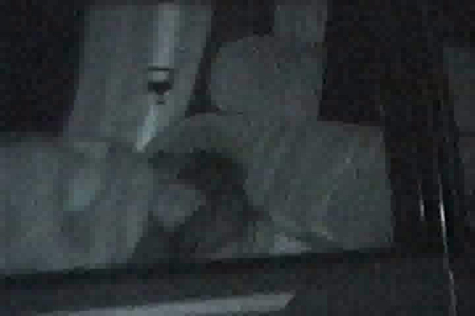 充血監督の深夜の運動会Vol.16 手マン 盗み撮りAV無料動画キャプチャ 87pic 4