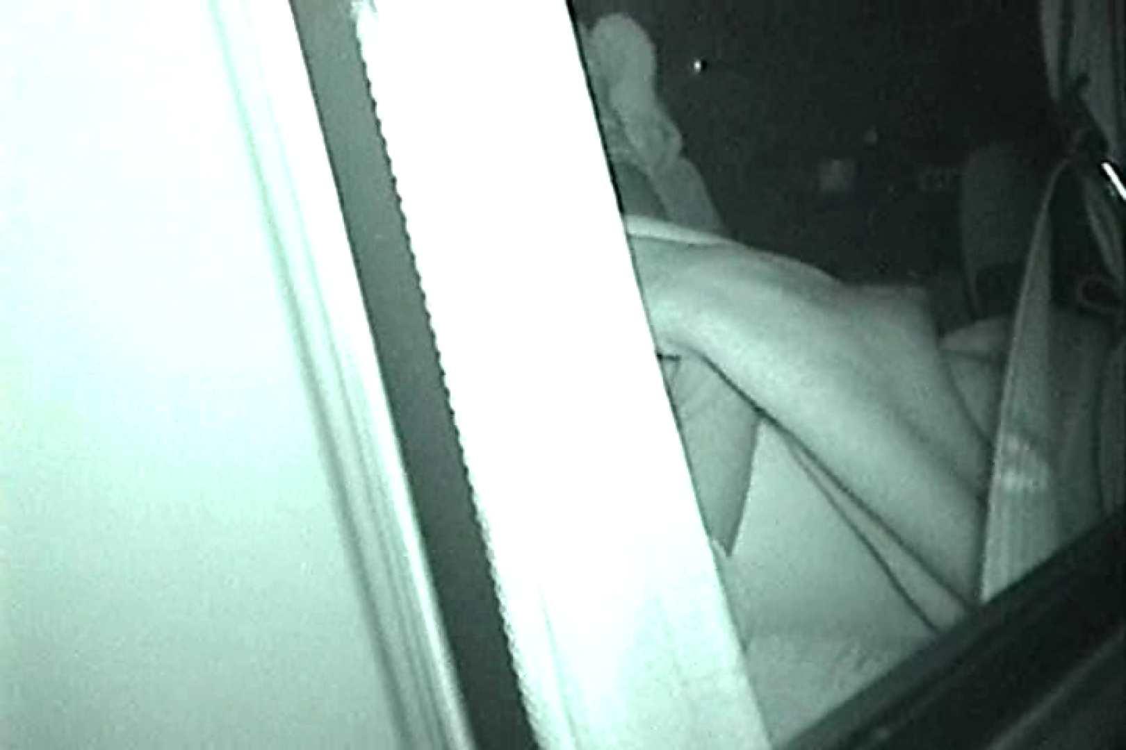 充血監督の深夜の運動会Vol.16 OLの実態  87pic 40
