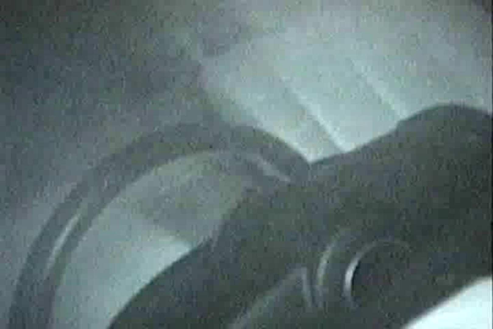 充血監督の深夜の運動会Vol.16 カップル のぞき動画画像 87pic 48