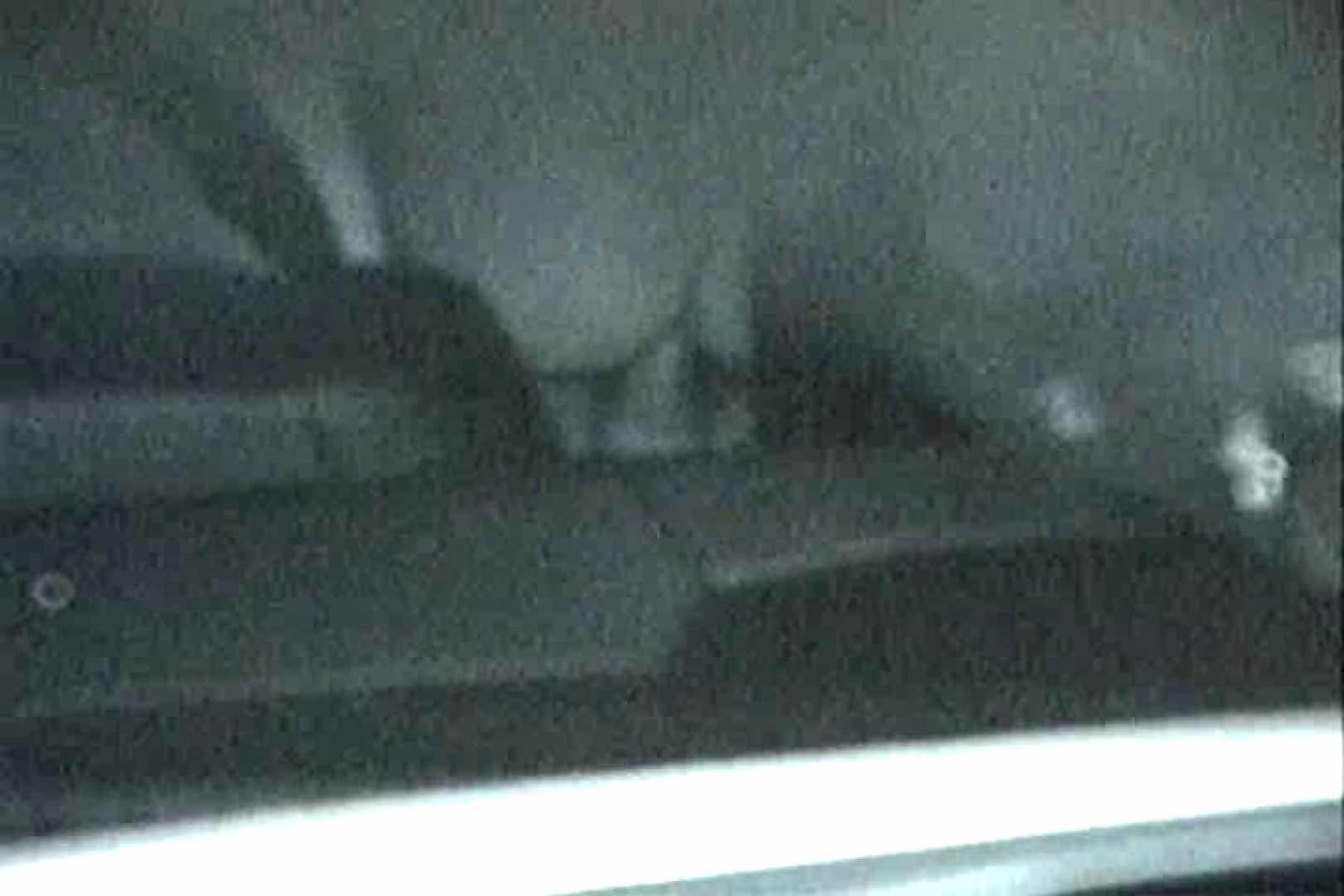 充血監督の深夜の運動会Vol.16 カップル のぞき動画画像 87pic 53