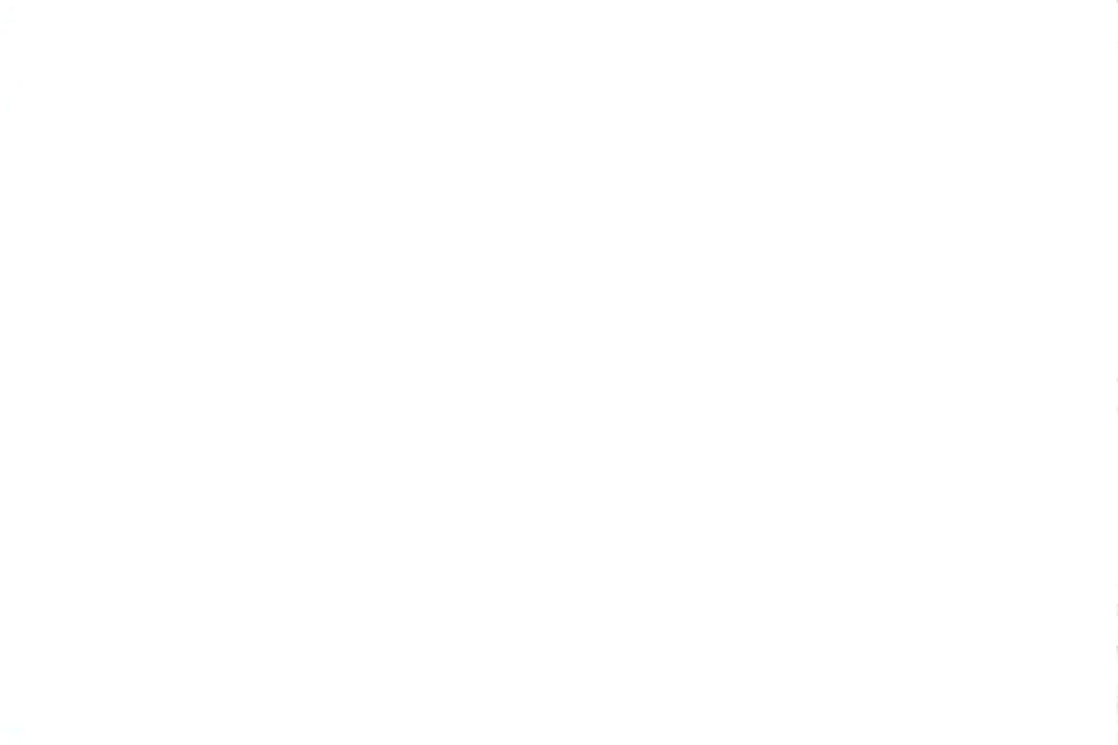 充血監督の深夜の運動会Vol.16 OLの実態  87pic 65
