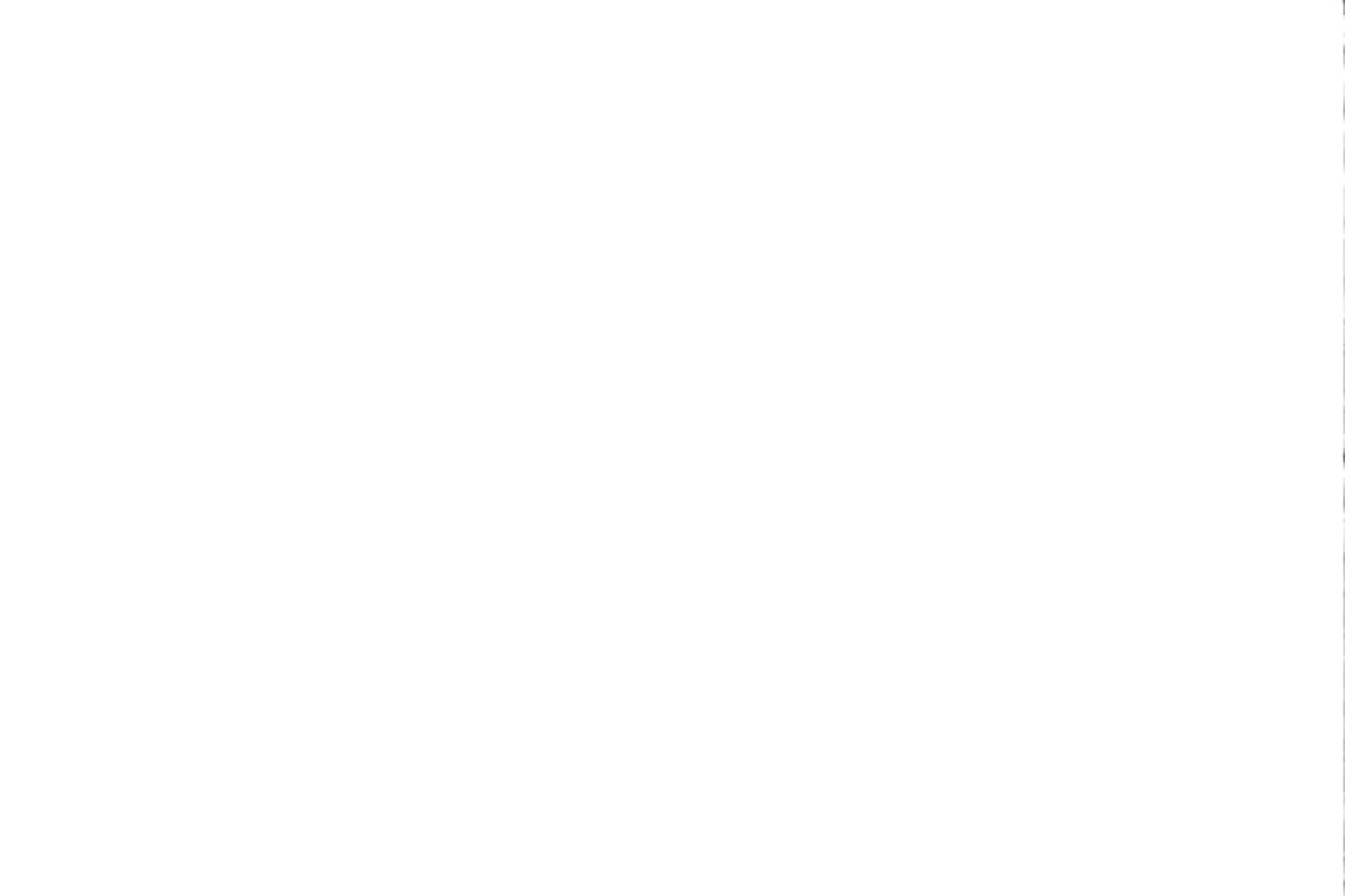 充血監督の深夜の運動会Vol.16 OLの実態 | 高画質  87pic 76