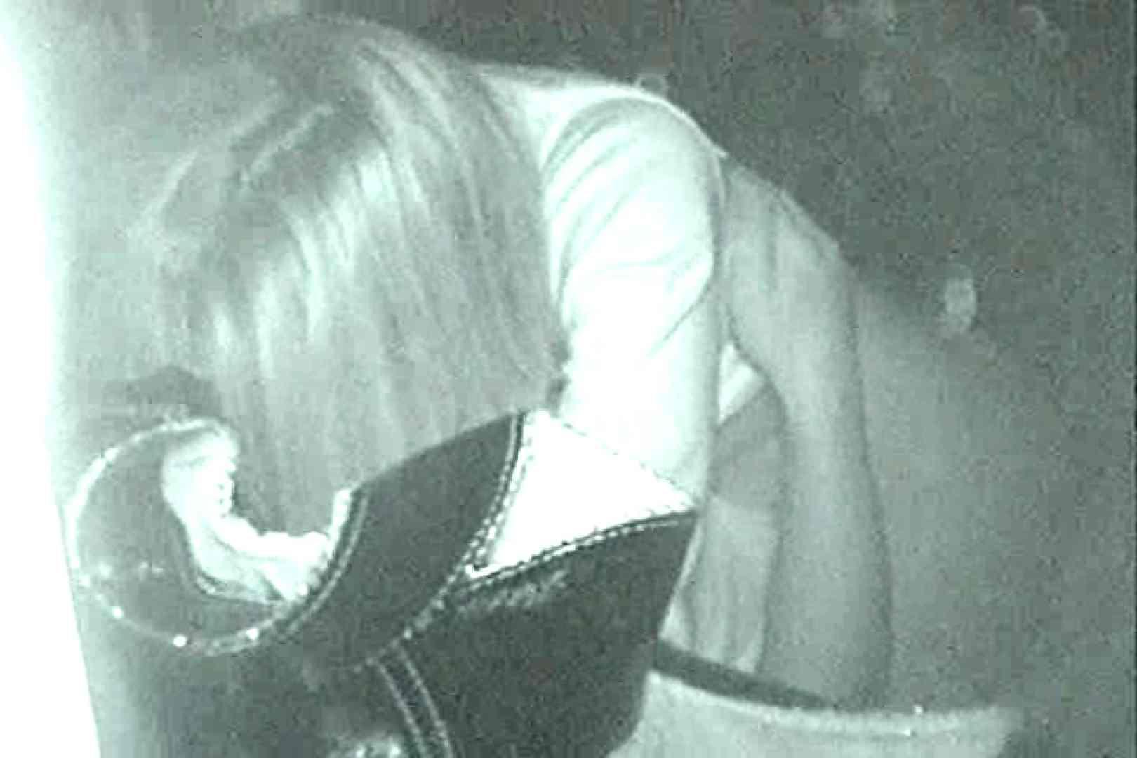 充血監督の深夜の運動会Vol.16 カップル のぞき動画画像 87pic 78